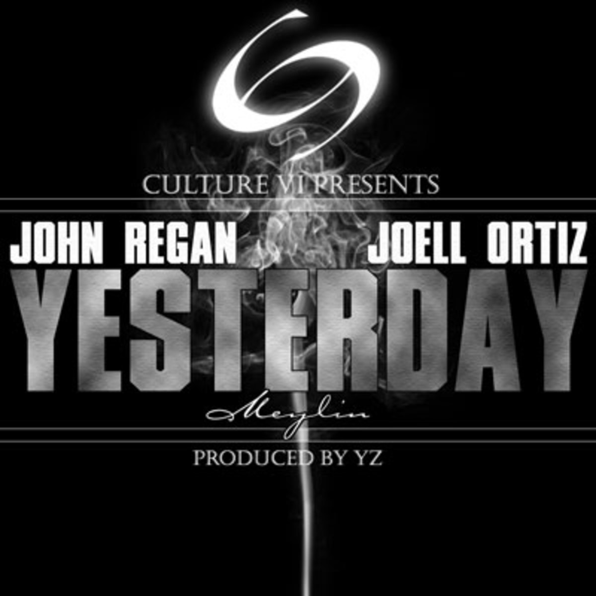 johnregan-yesterday.jpg