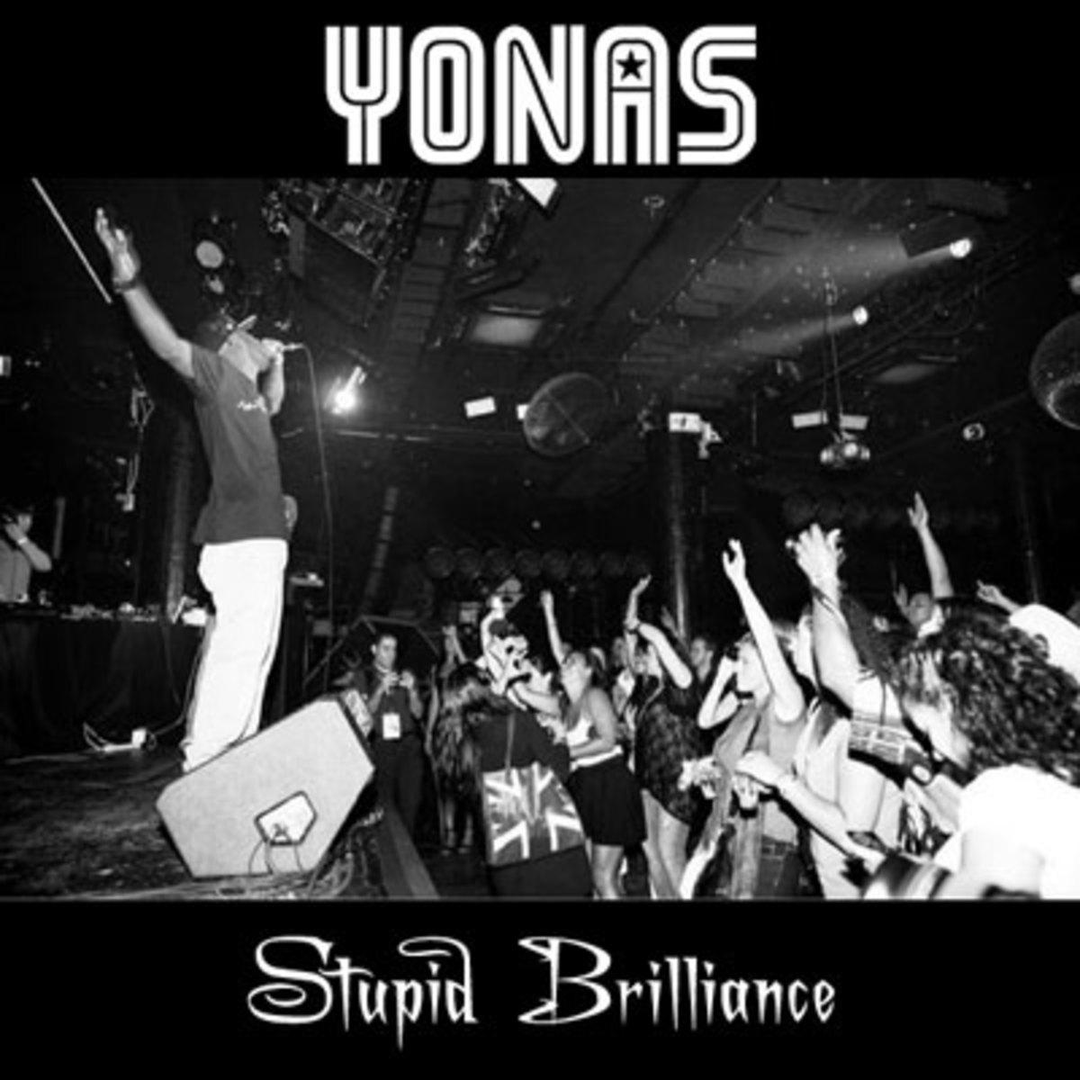 yonas-stupidbrilliance.jpg