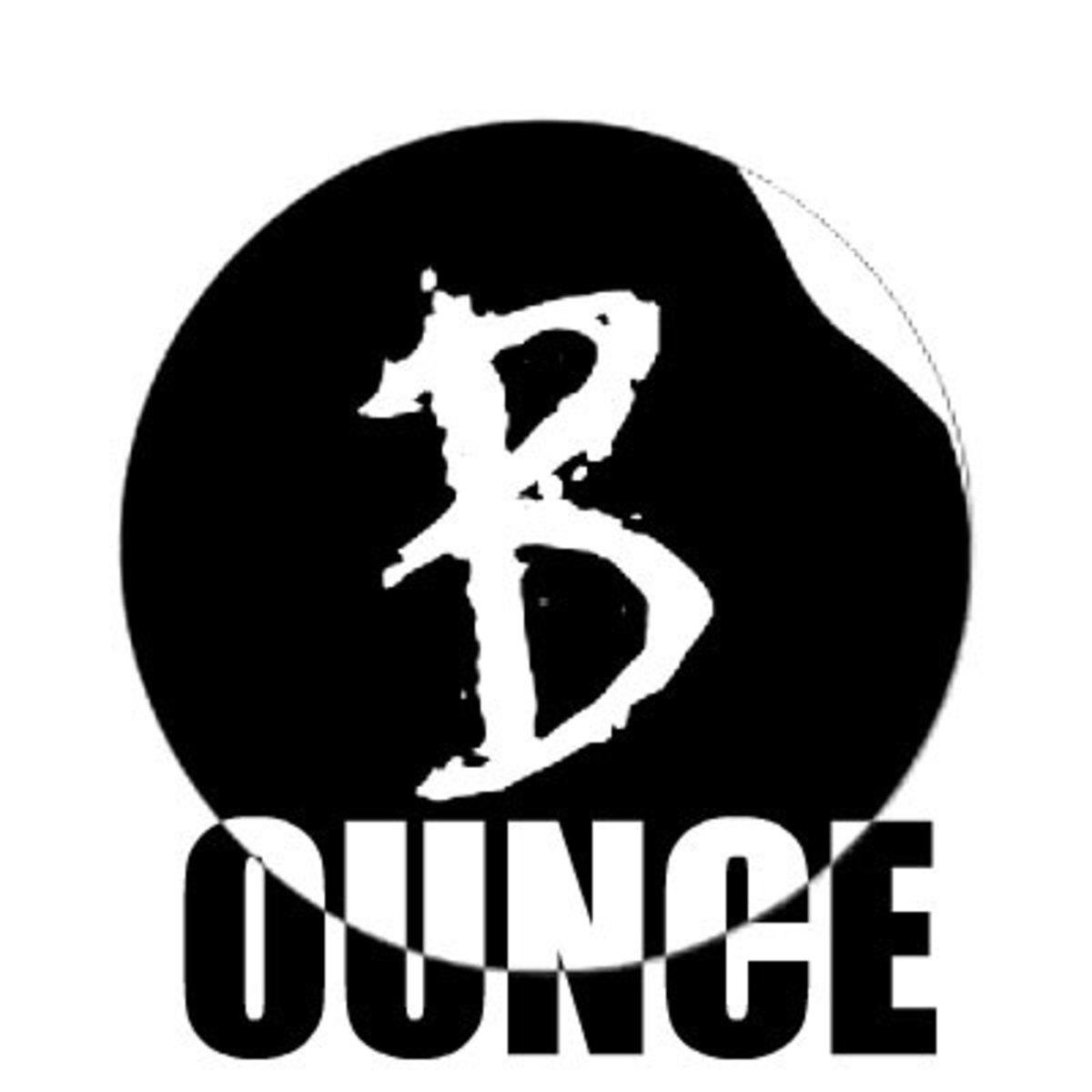 ksparks-bounce.jpg