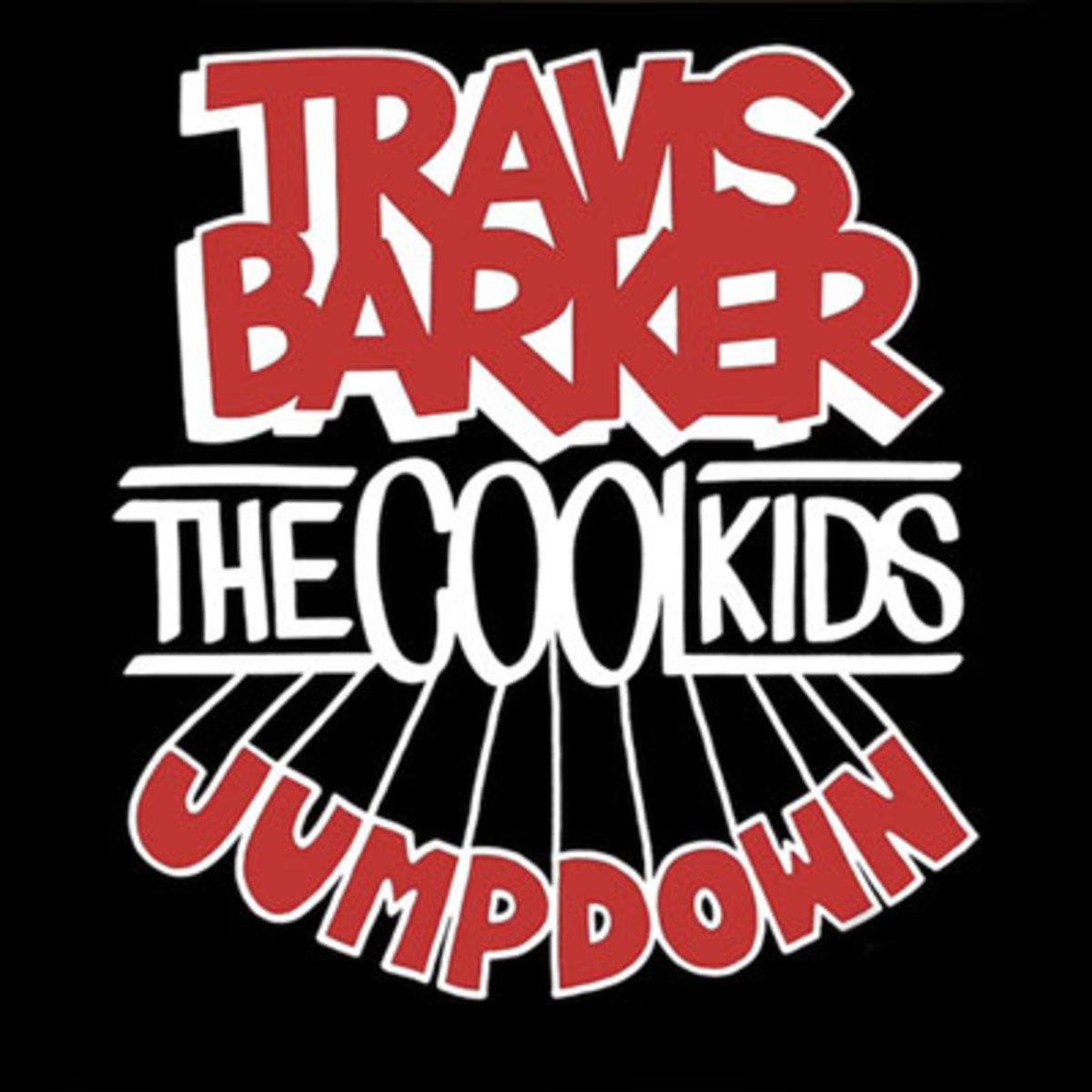 travisbarker-jumpdown.jpg