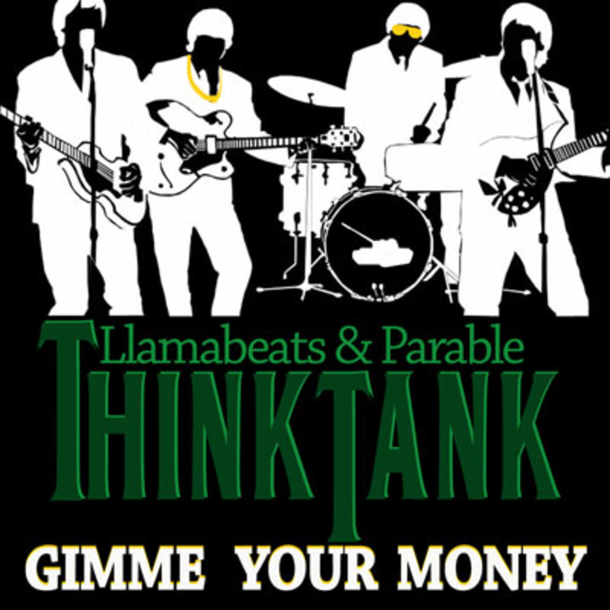 thinktank-gimmieyourmoney.jpg