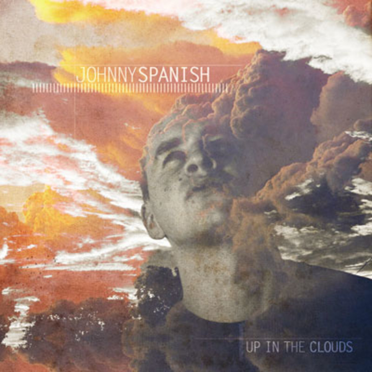 johnnyspanish-upintheclouds.jpg