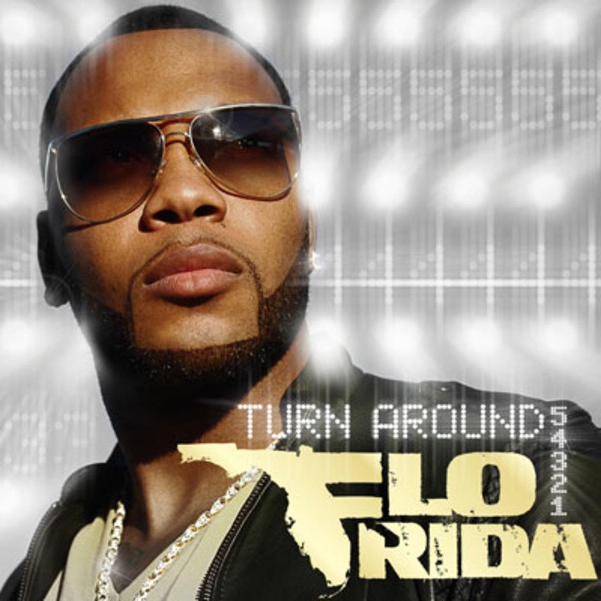 florida-turnaround.jpg