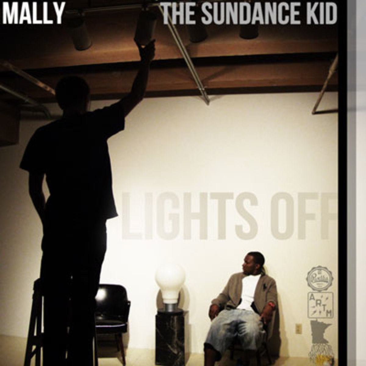 mally-lightsoff.jpg