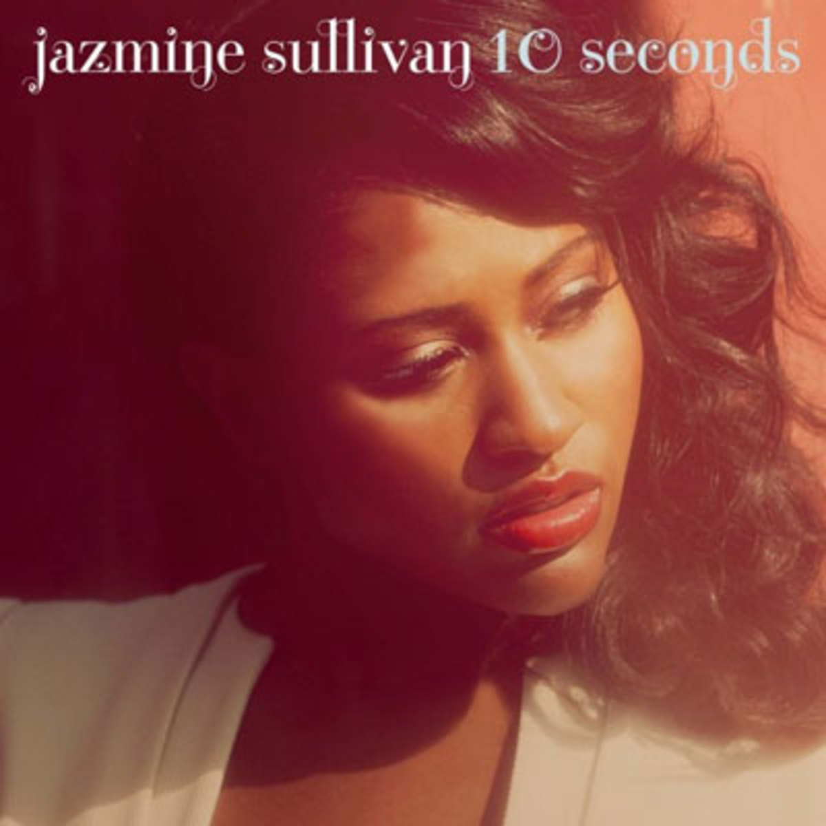 jazminesullivan-10seconds.jpg