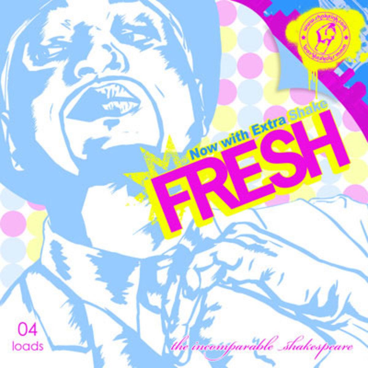 shake-fresh.jpg