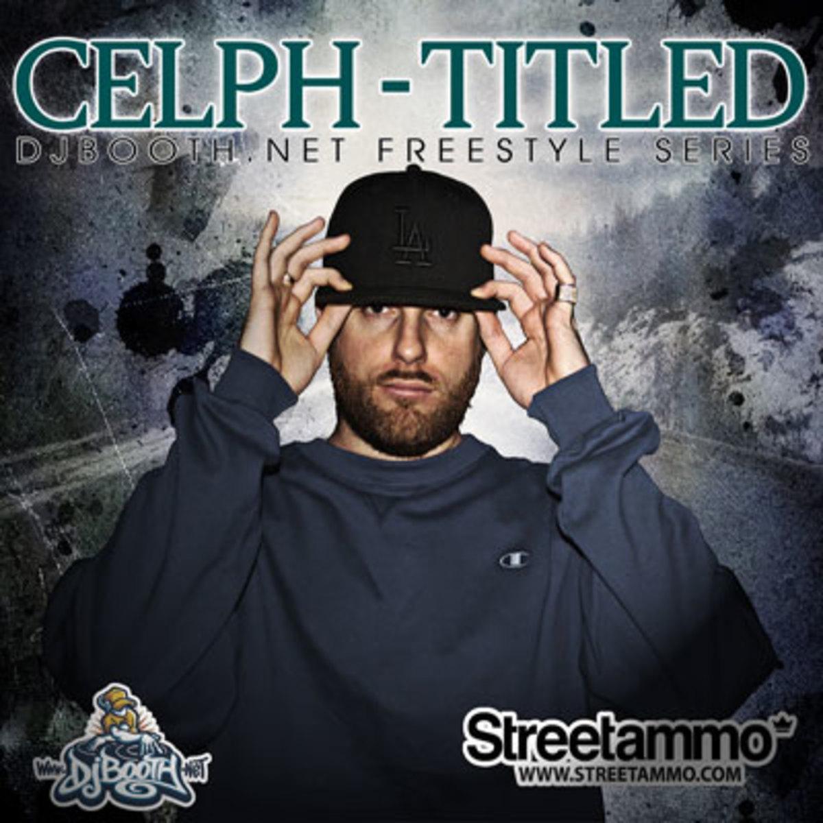 celphtitled-freestyle.jpg