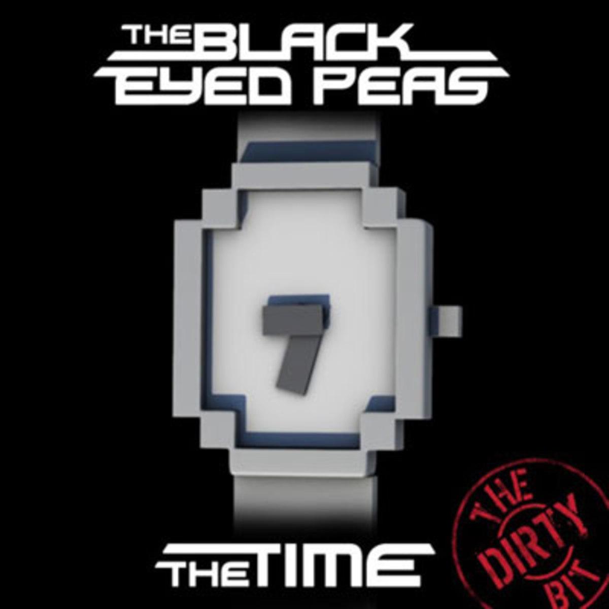 theblackeyedpeas-thetime.jpg