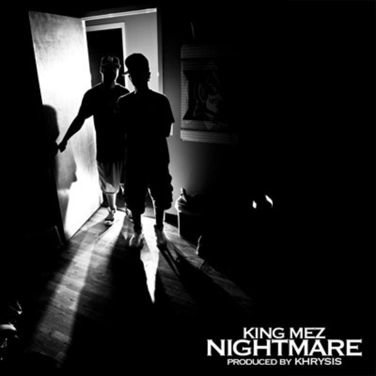 kingmez-nightmares.jpg