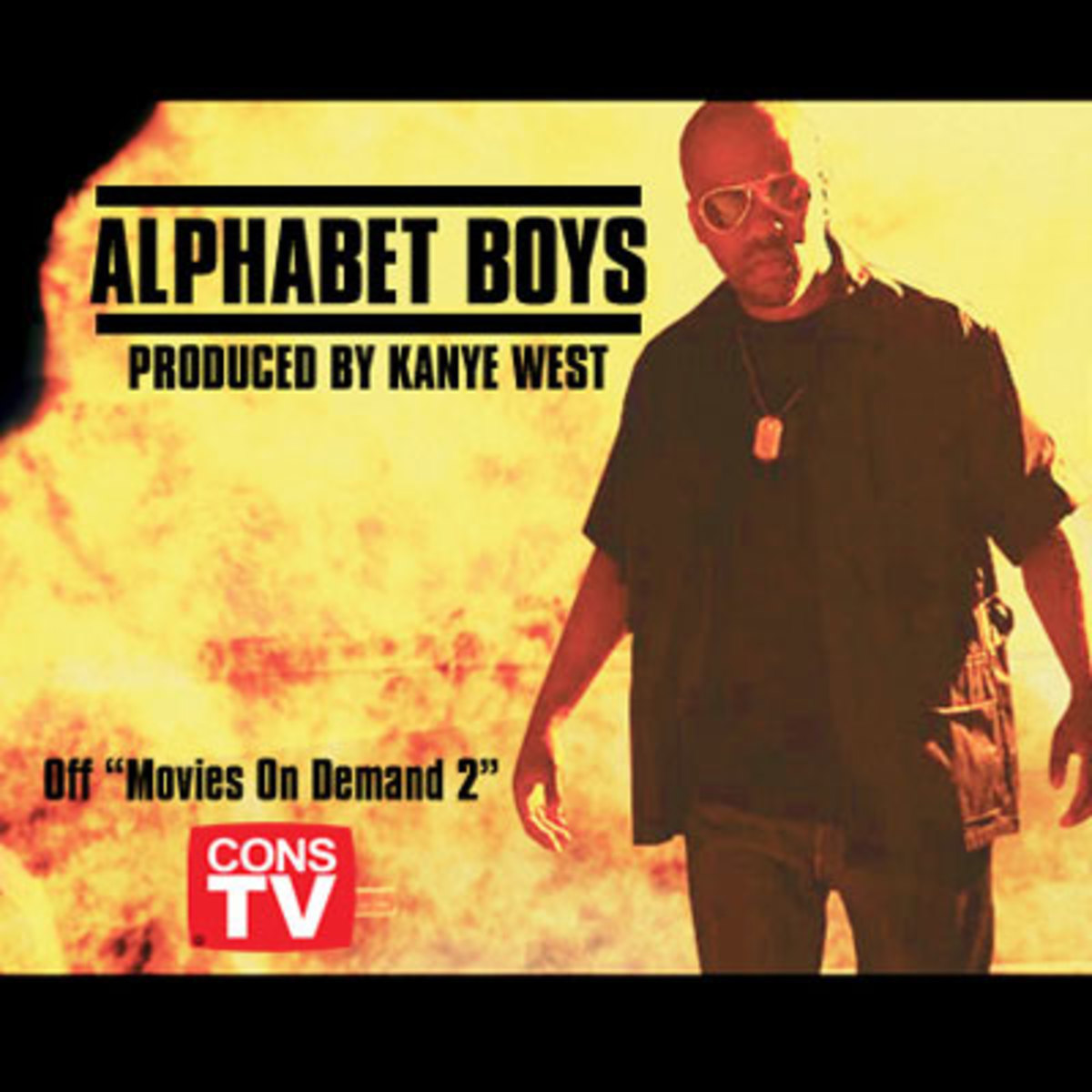 cons-alphabetboys.jpg