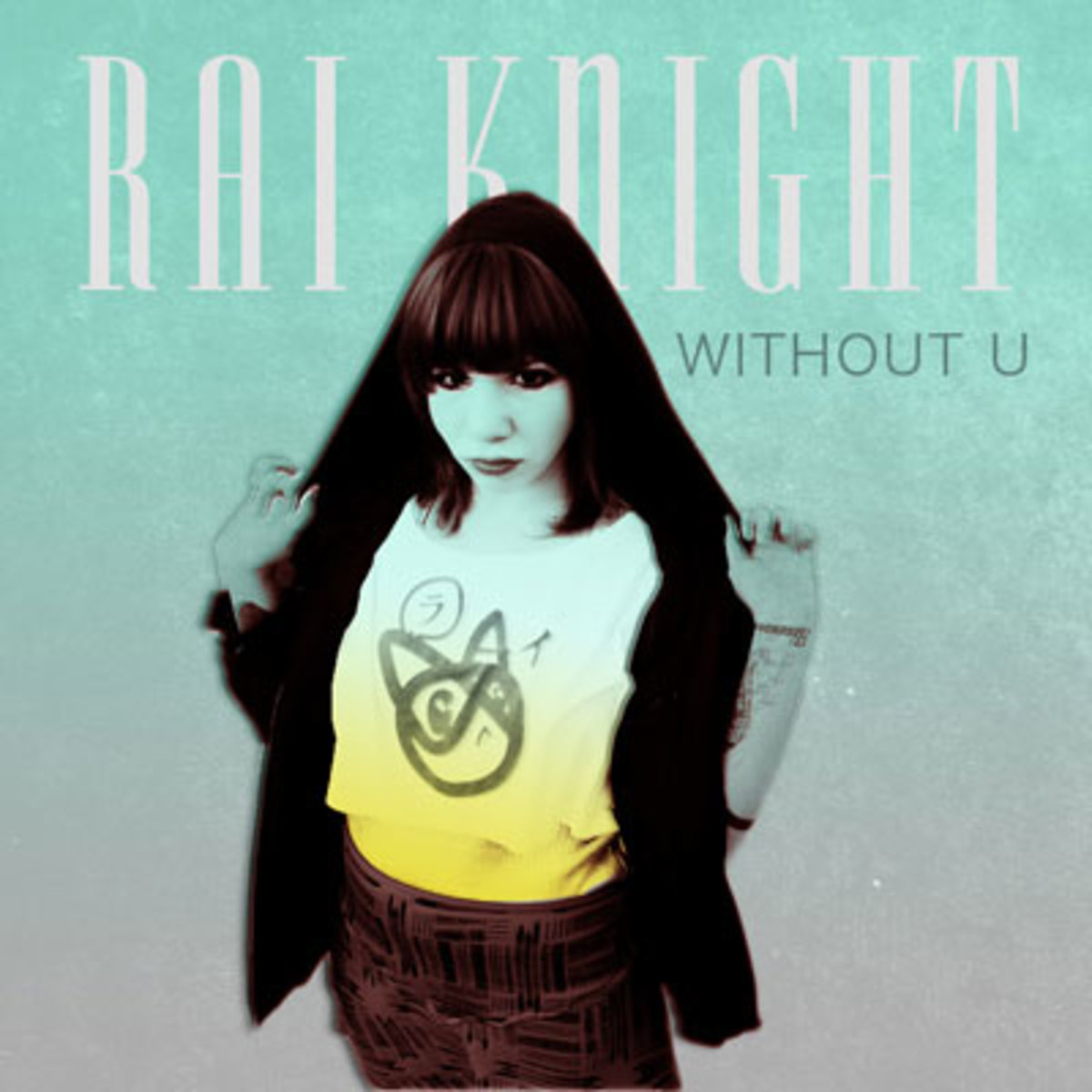 raiknight-withoutu.jpg