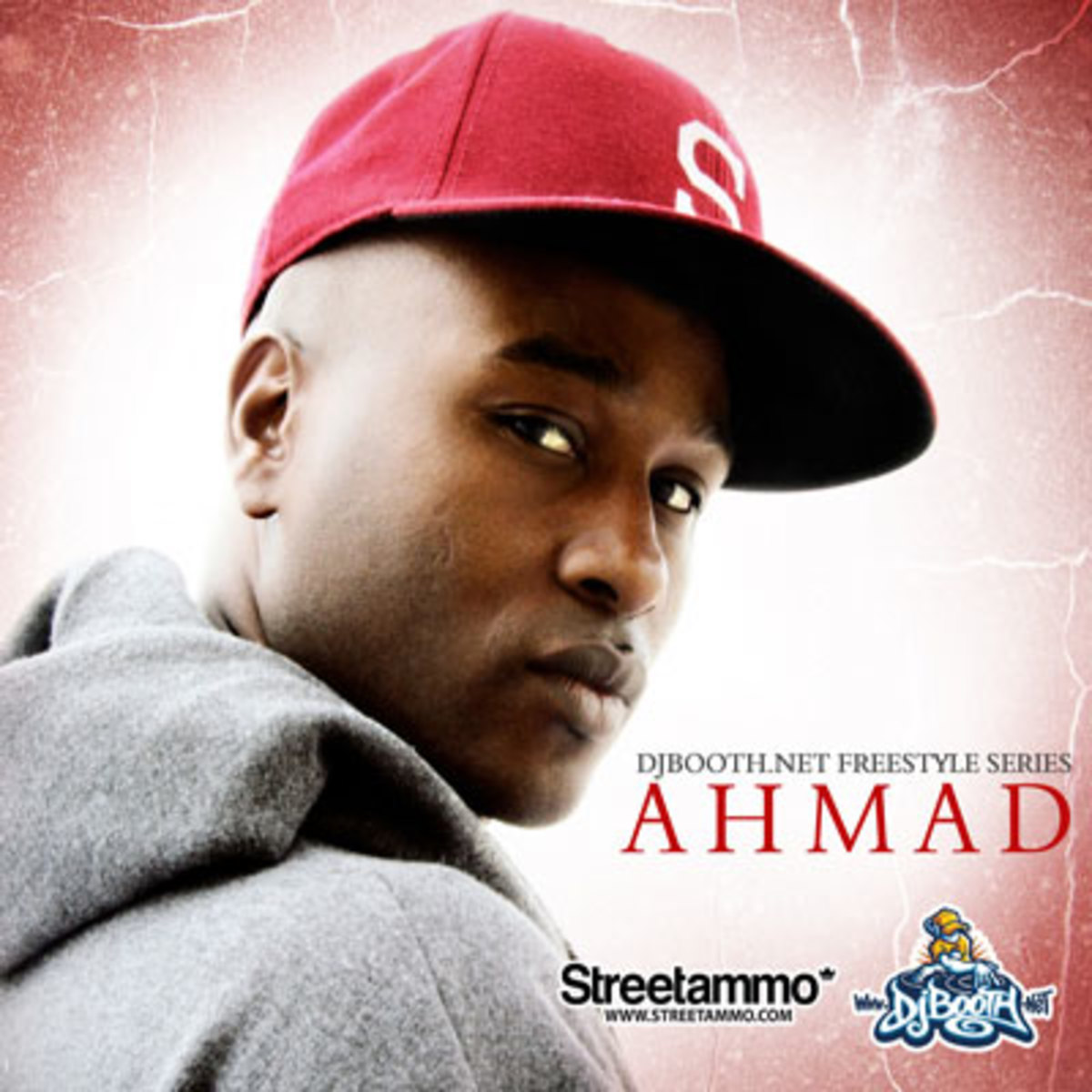 ahmad-freestyle.jpg