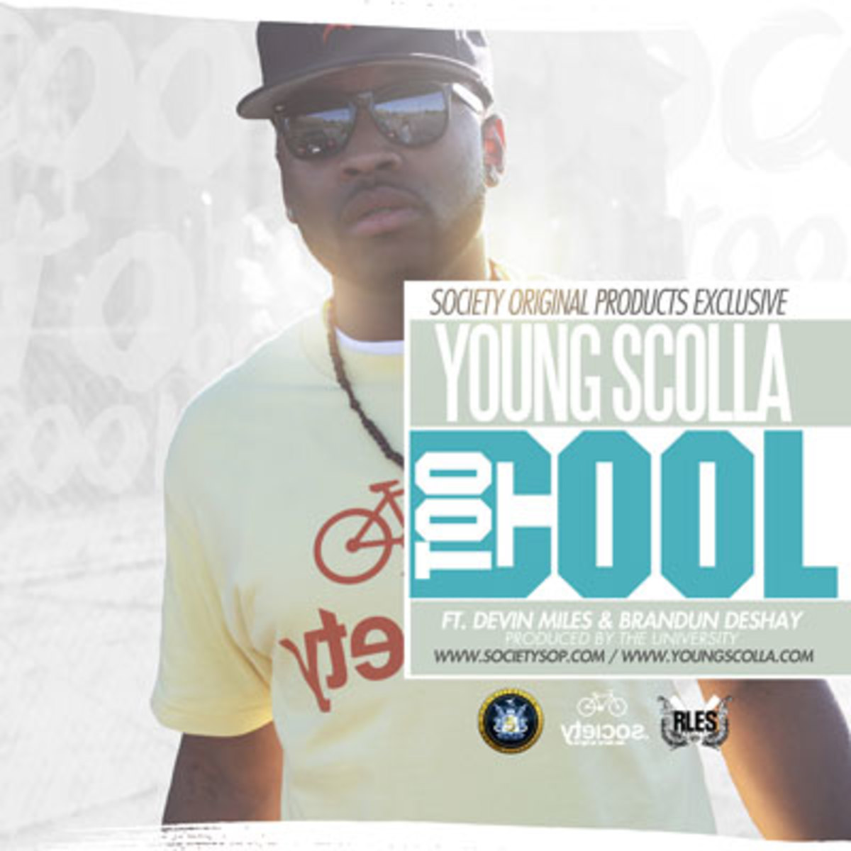 youngscolla-toocool.jpg