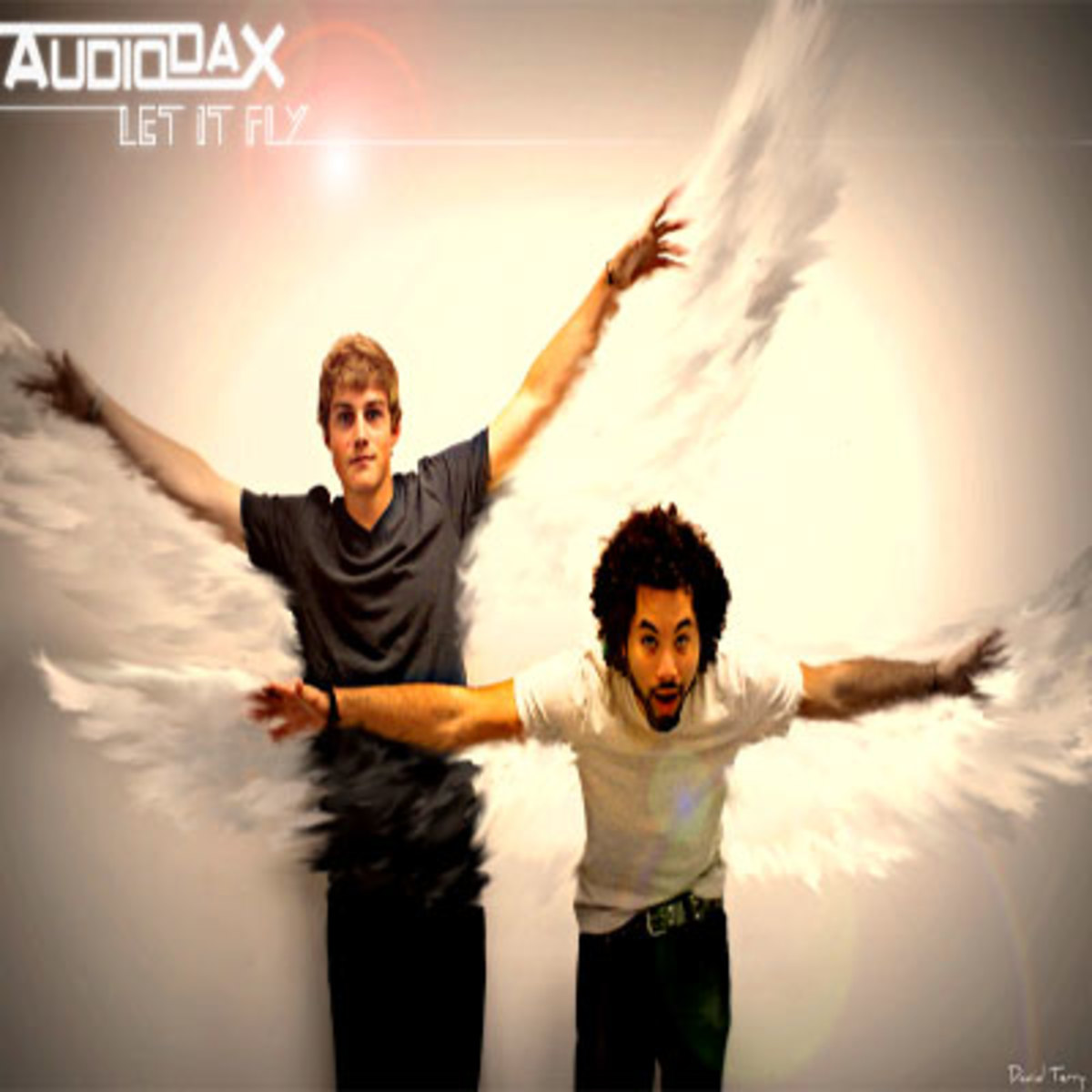 audiodax-letitfly.jpg