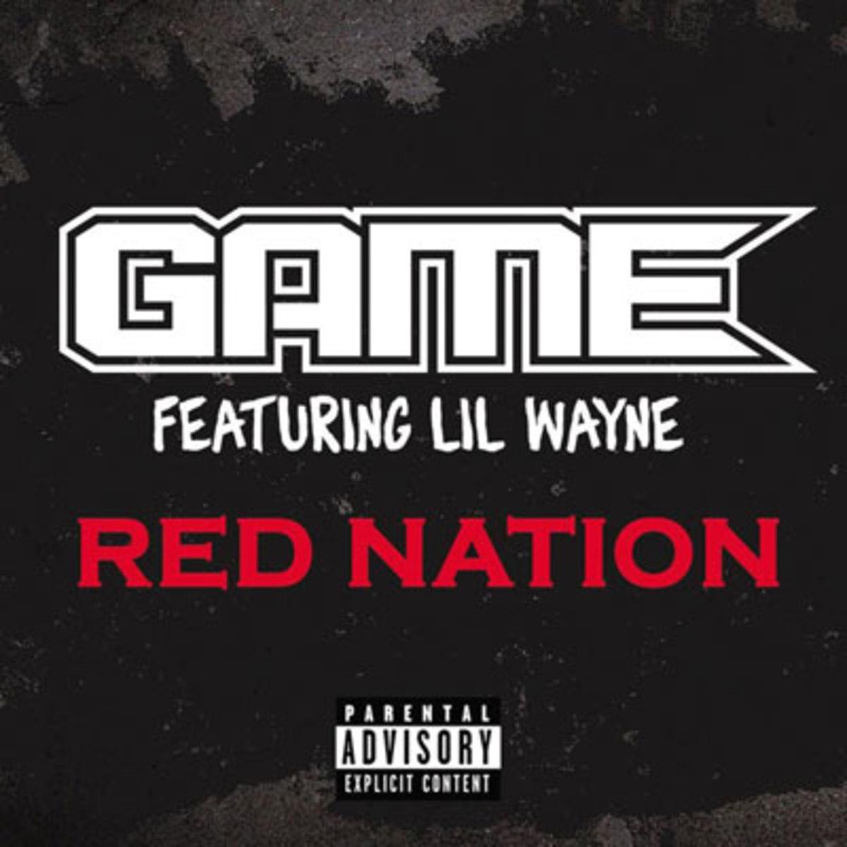 game-rednation.jpg