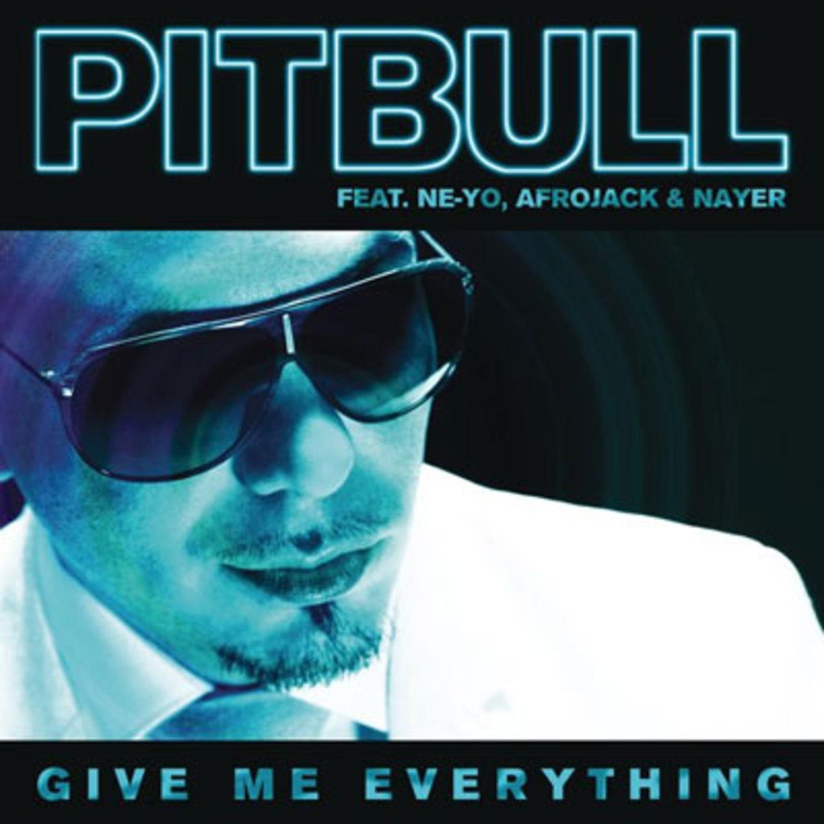 pitbull-givemeeverything.jpg