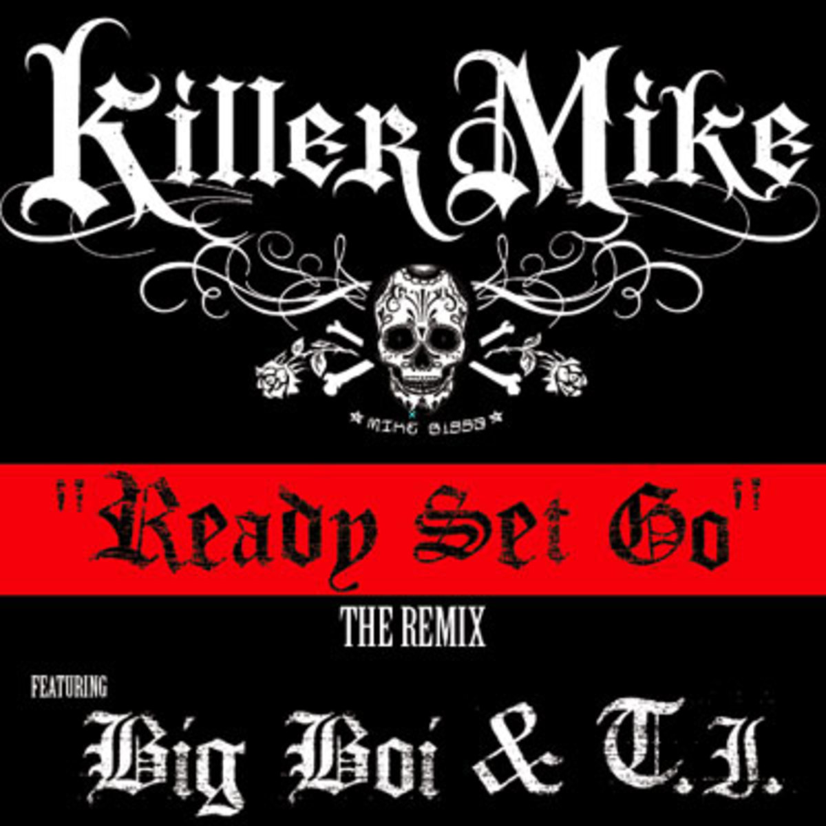 killermike-readysetgormx.jpg