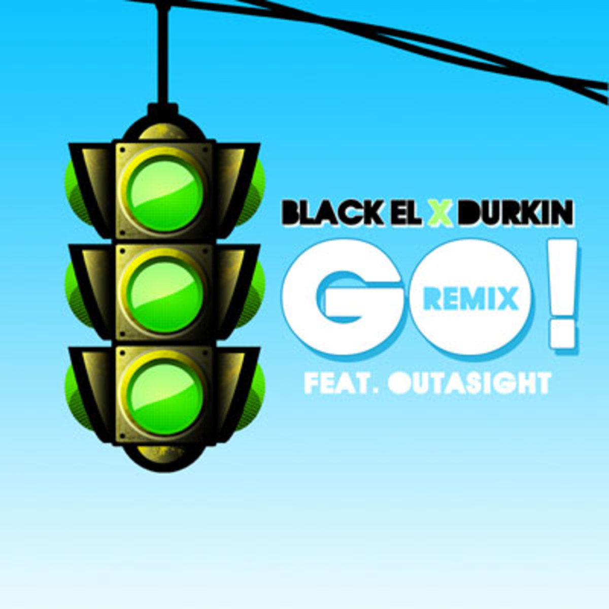 blackel-goremix.jpg
