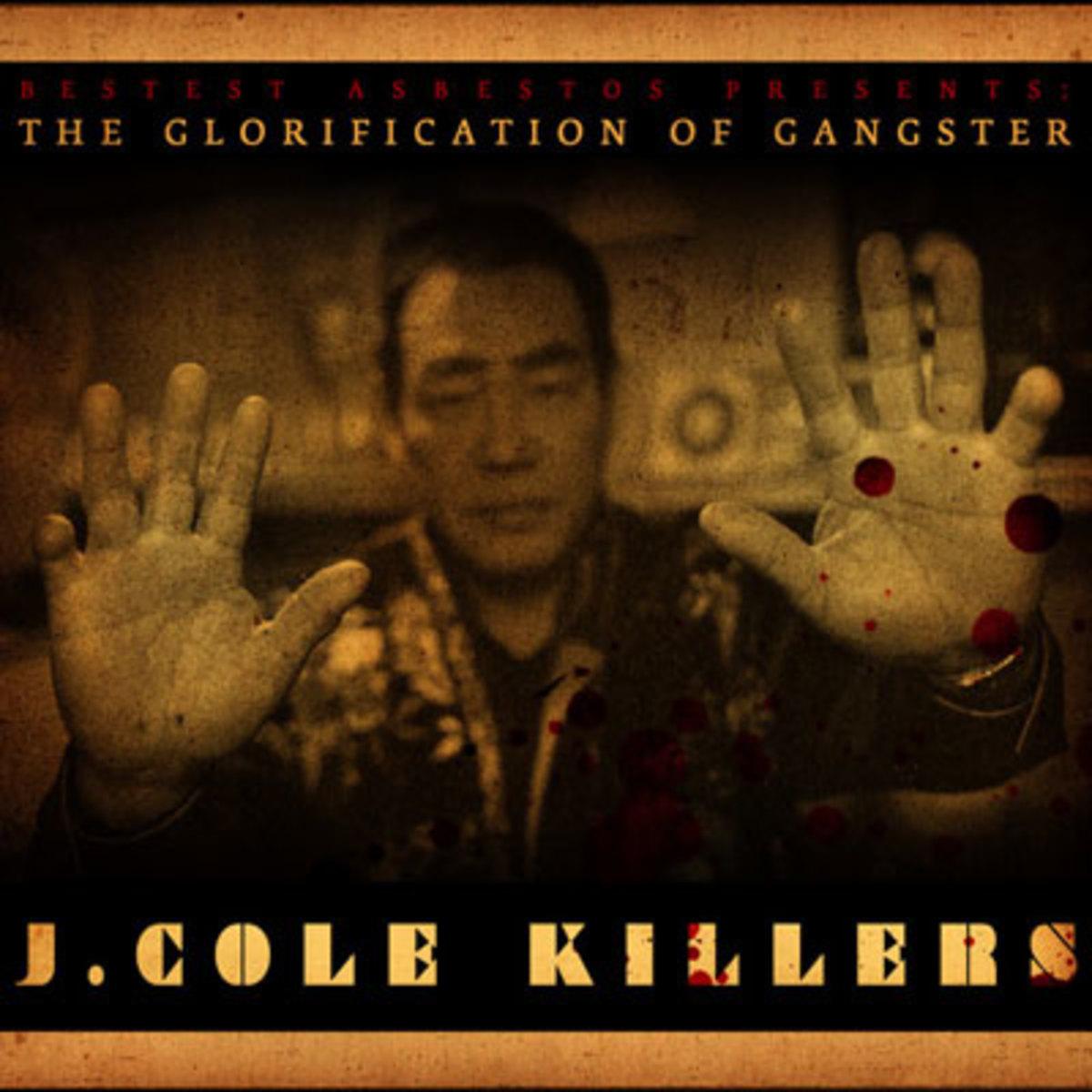 jcole-killers.jpg