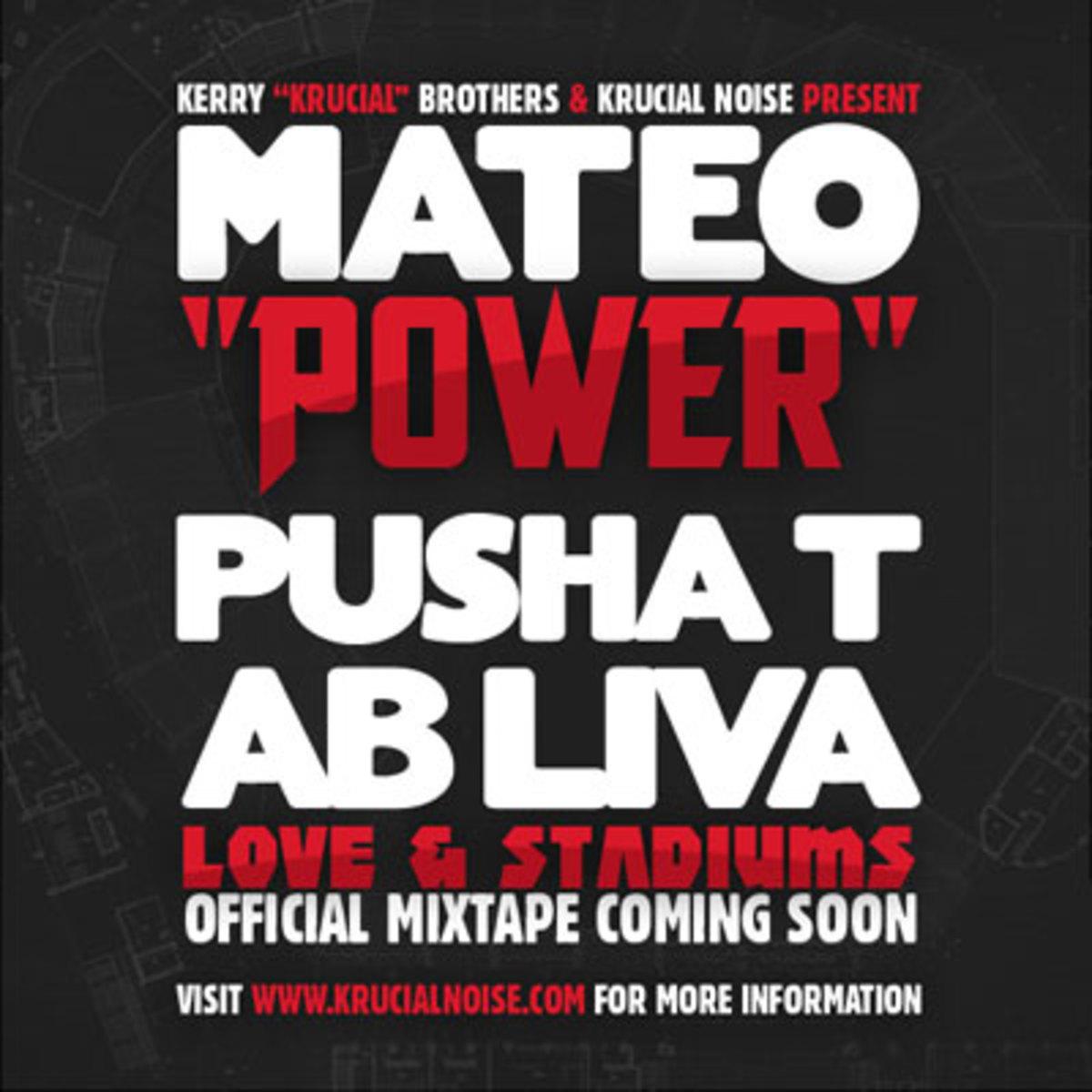 mateo-power.jpg