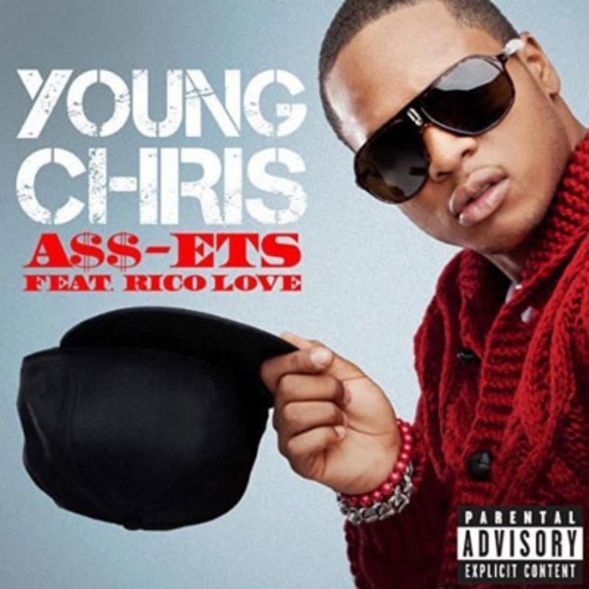 youngchris-assets.jpg
