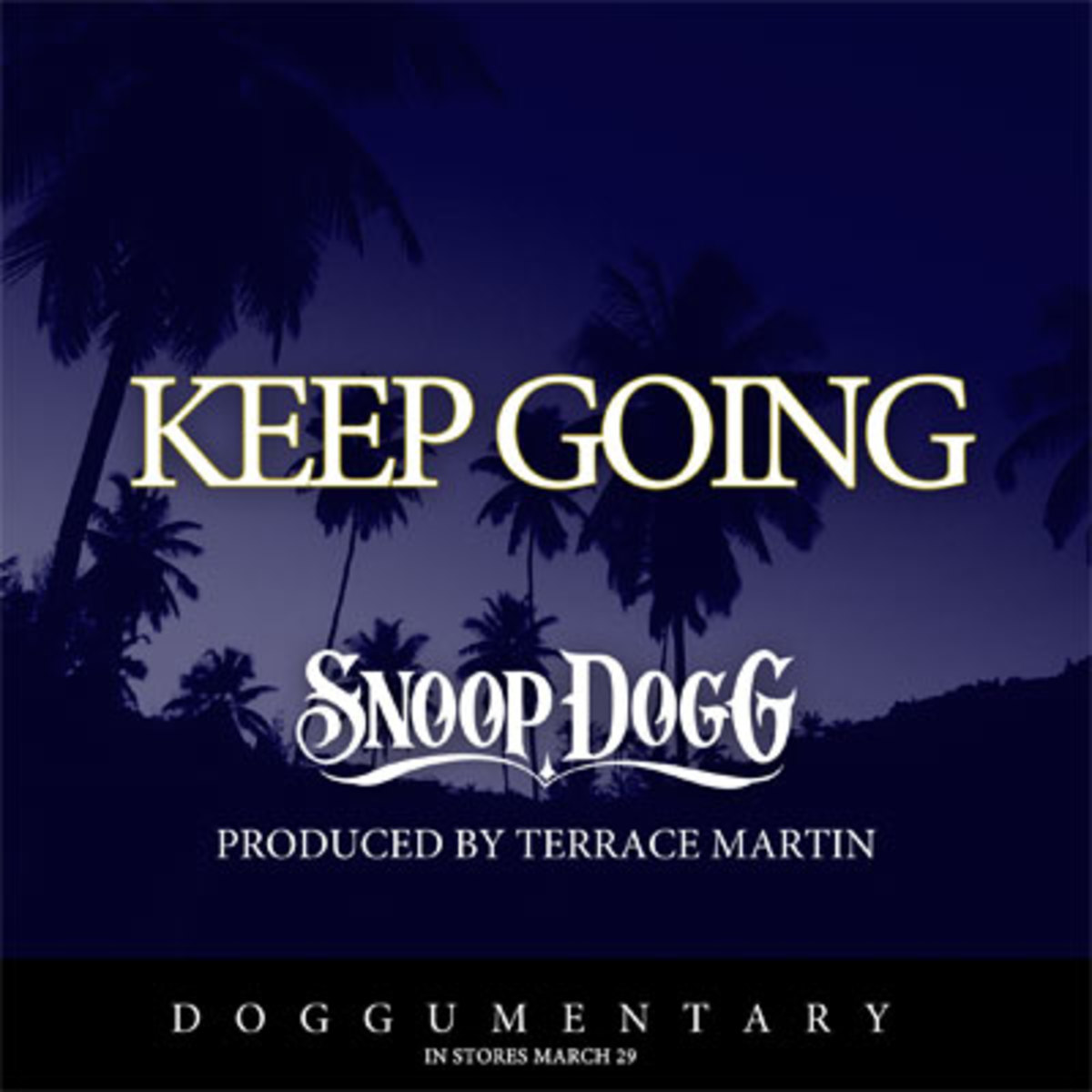 snoopdogg-keepgoing.jpg