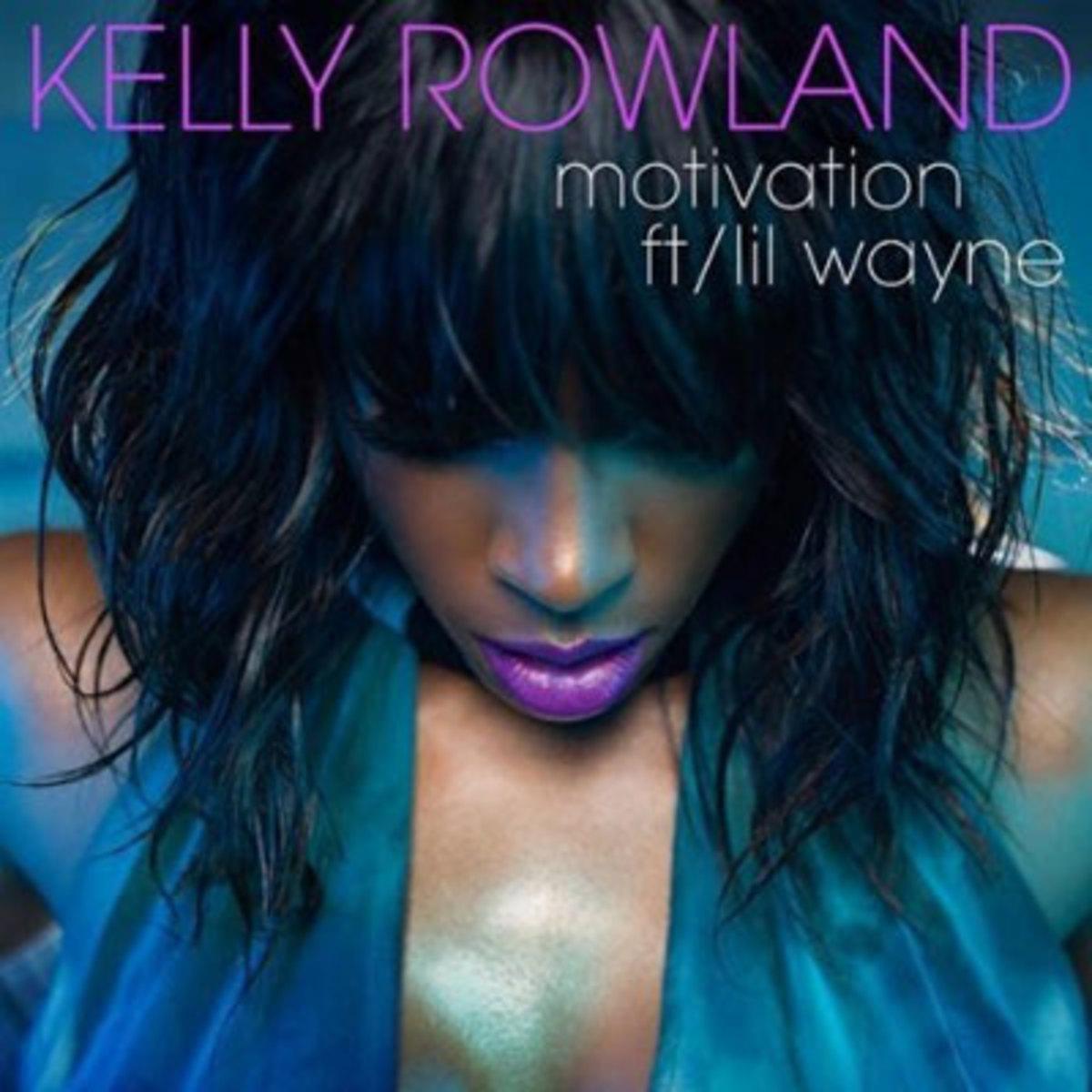 kellyrowland-motivation.jpg