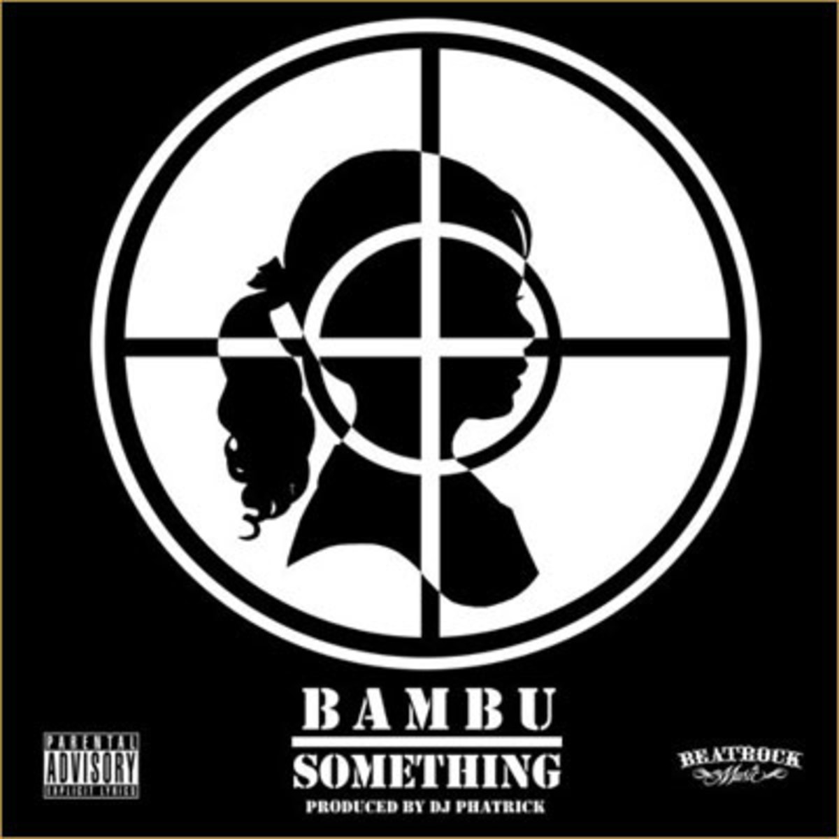 bambu-something.jpg