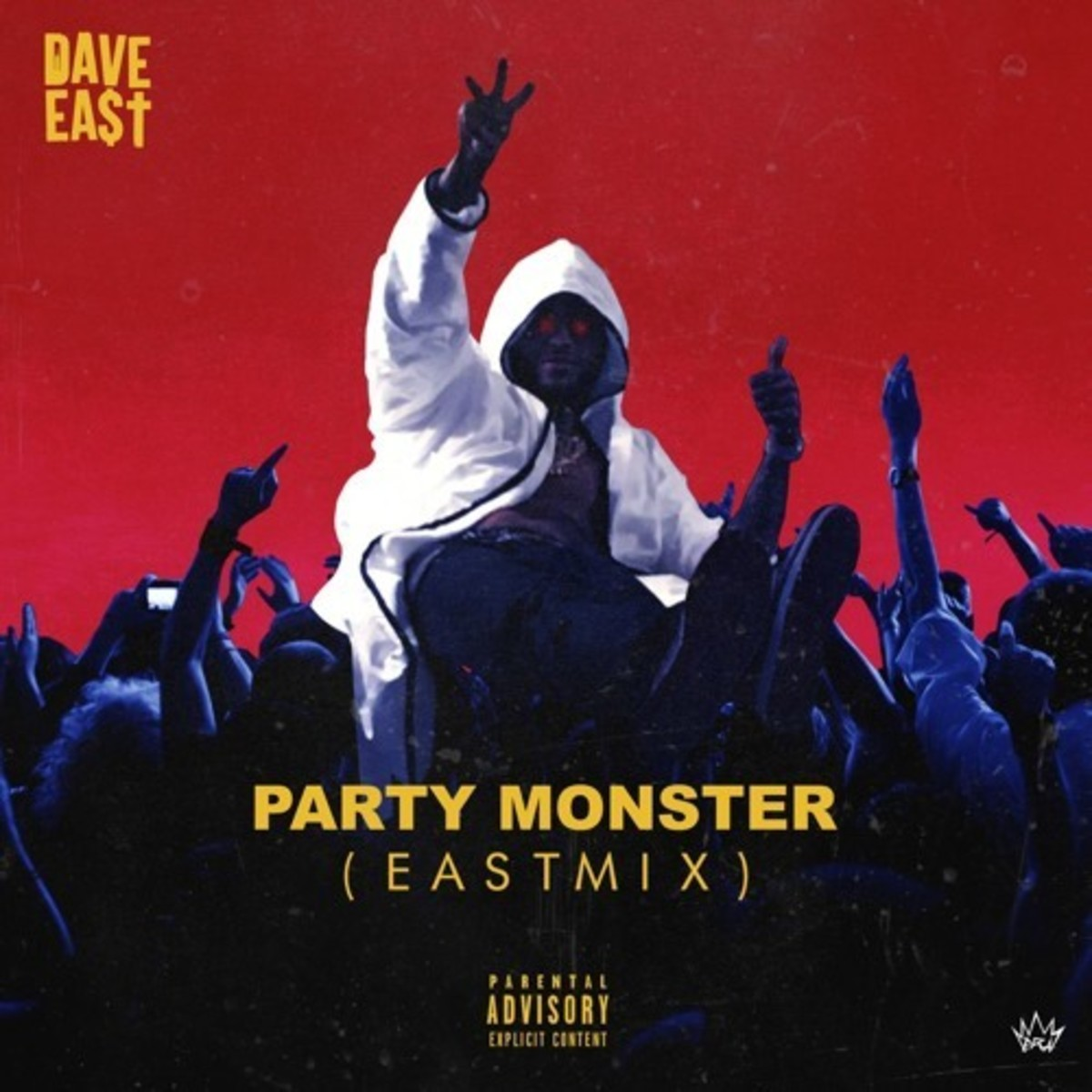 dave-east-party-monster-eastmix.jpg