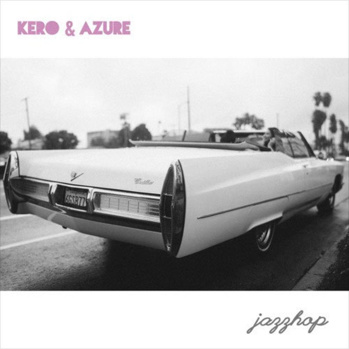 kero-one-azure-jazzhop.jpg