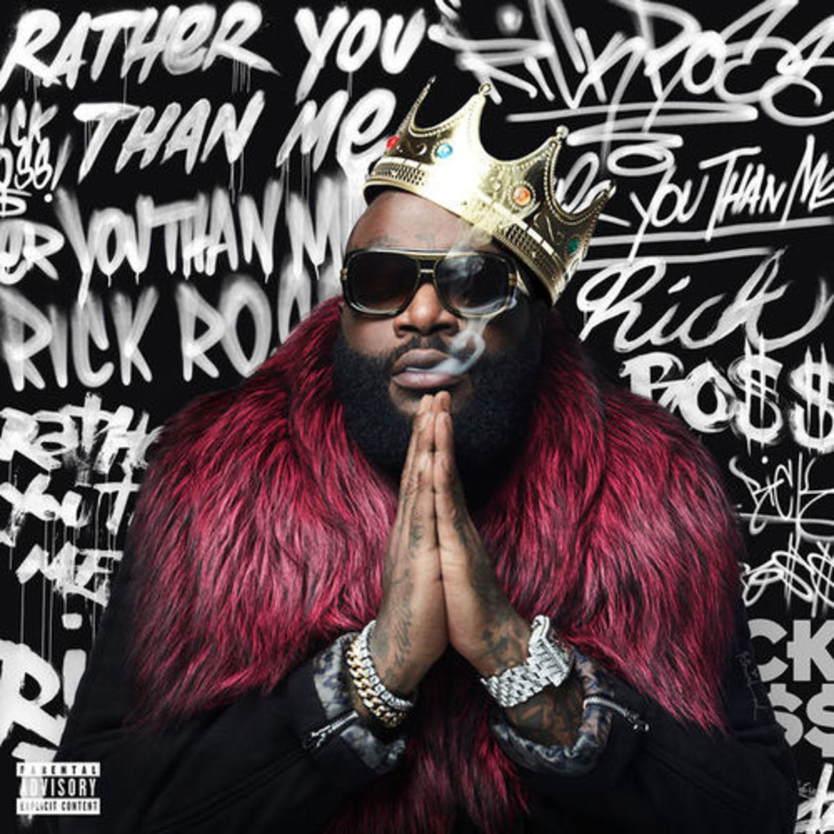 rick-ross-rather-you-than-me.jpg