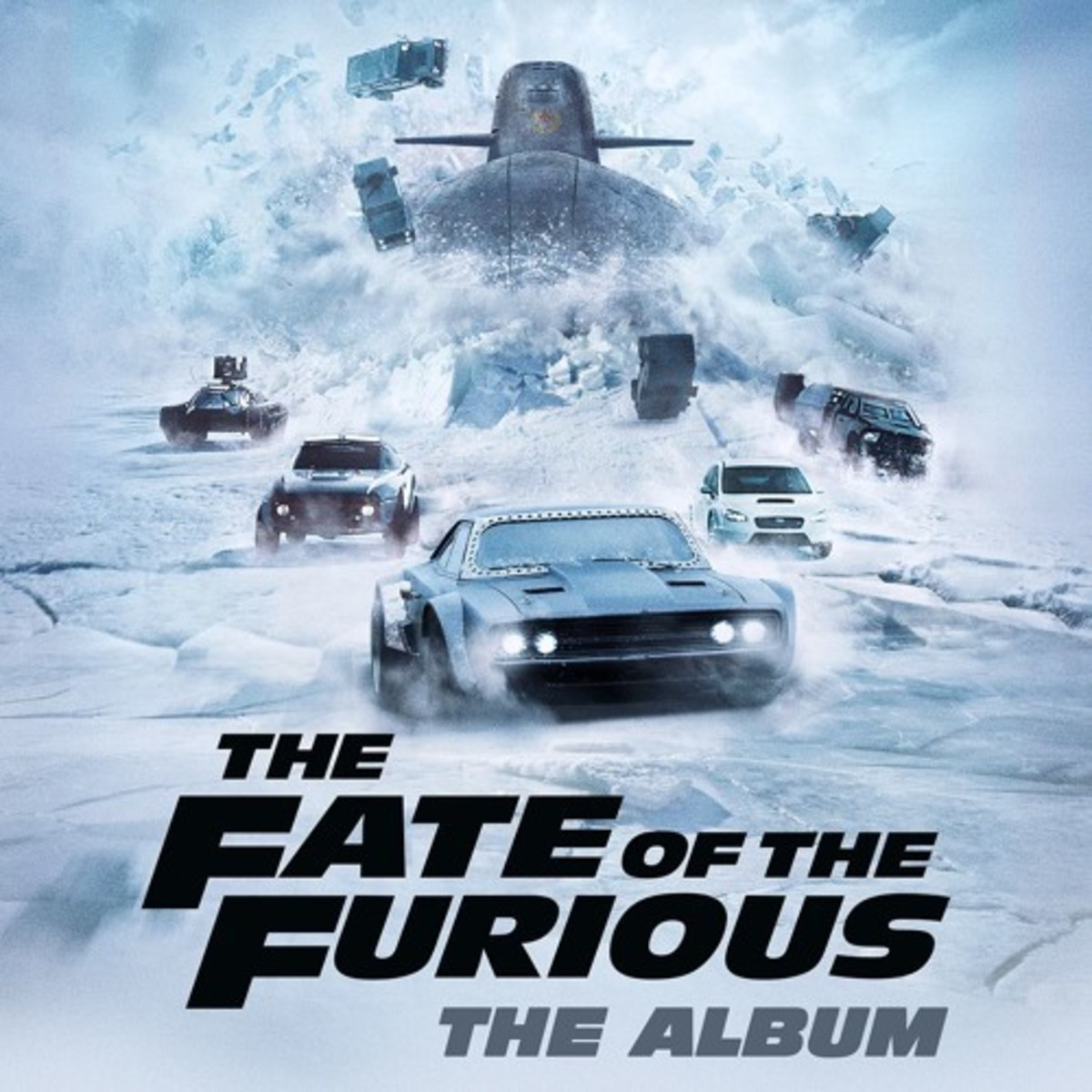 the-fate-of-furious-the-album.jpg