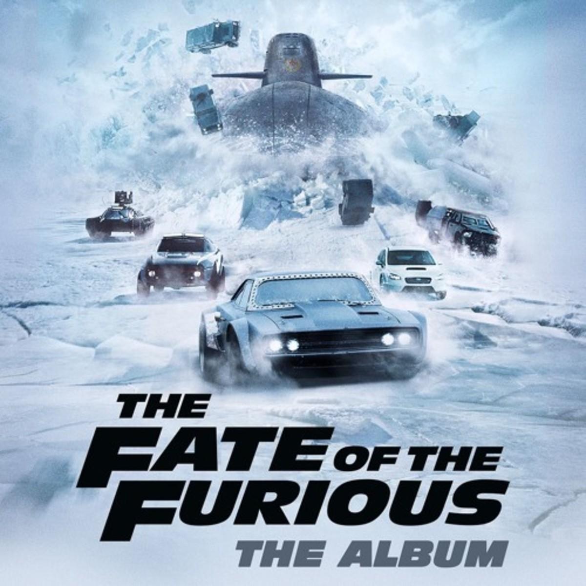 the-fate-of-furious-the-album.jpg