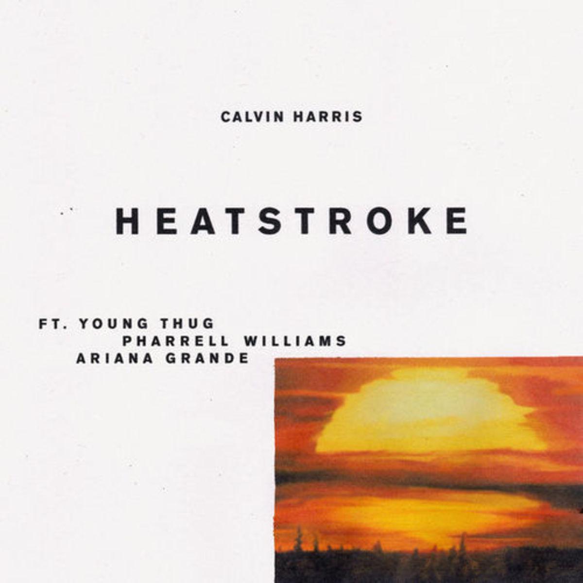 calvin-heat-stroke.jpg