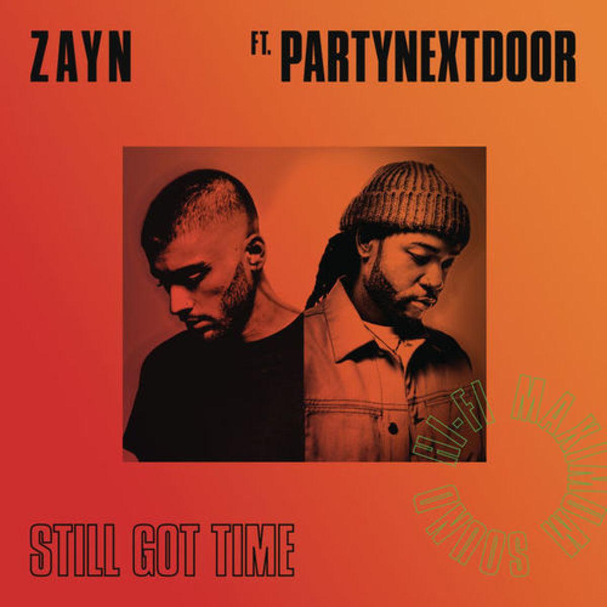 zayn-still-got-time.jpg