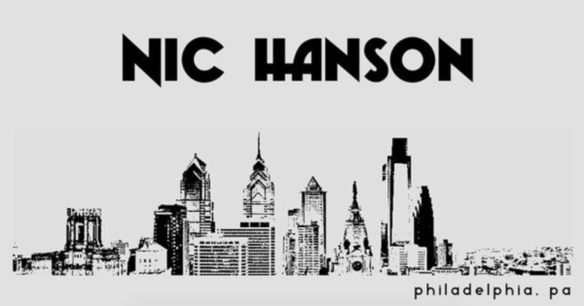 nic-hanson-rec-2017.jpg