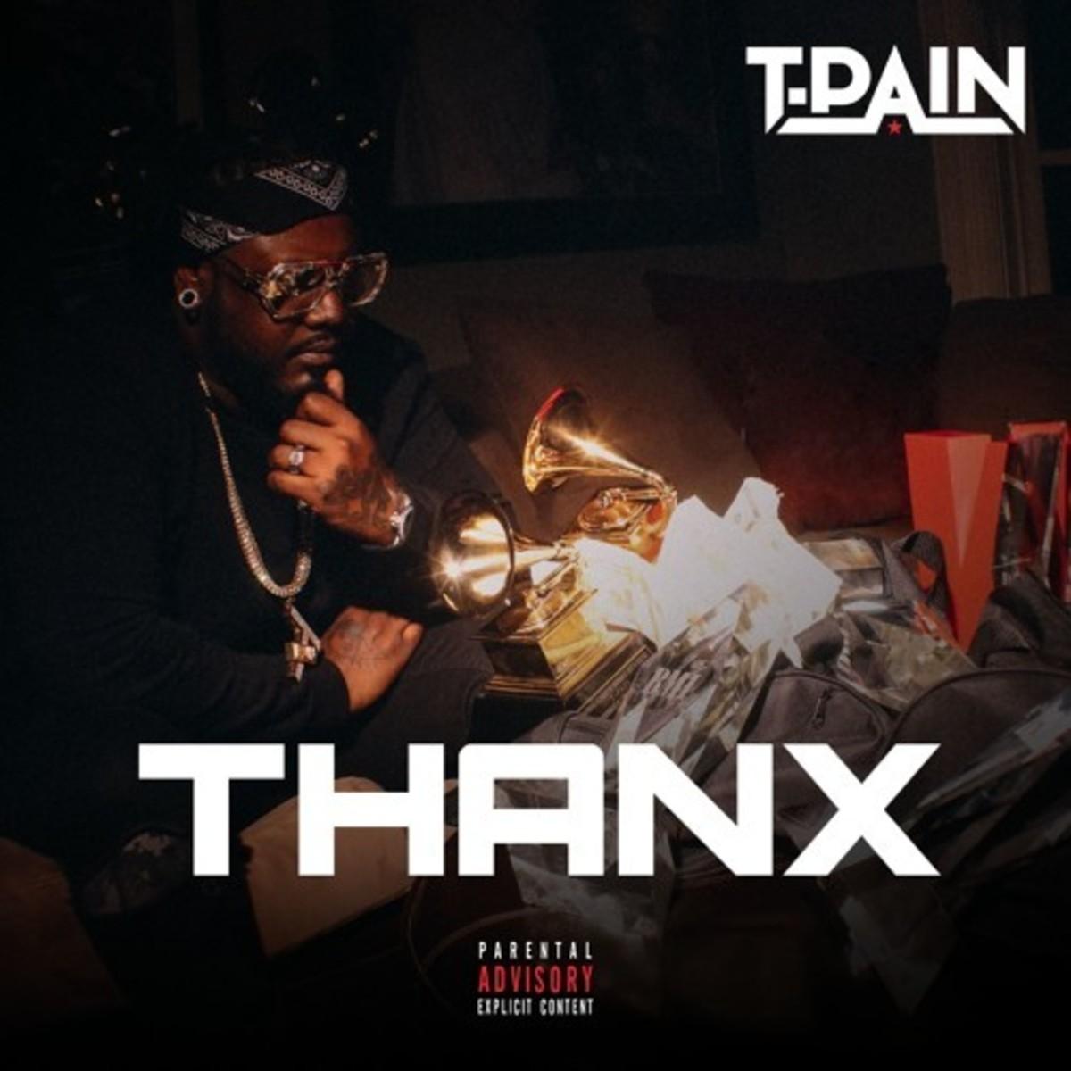 t-pain-thanx.jpg