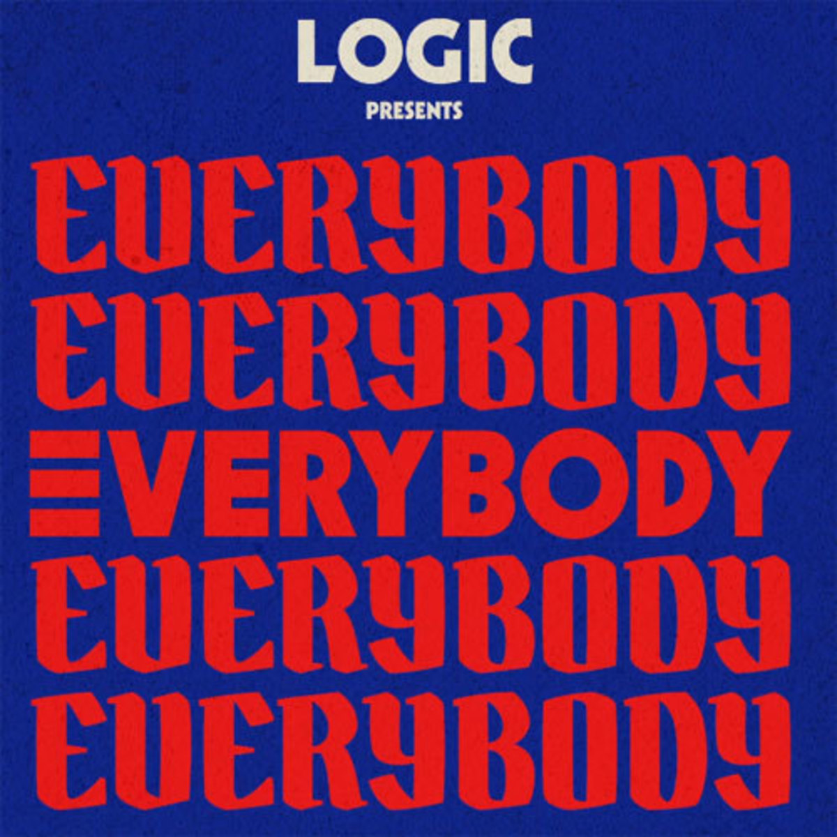 logic-everybody.jpg