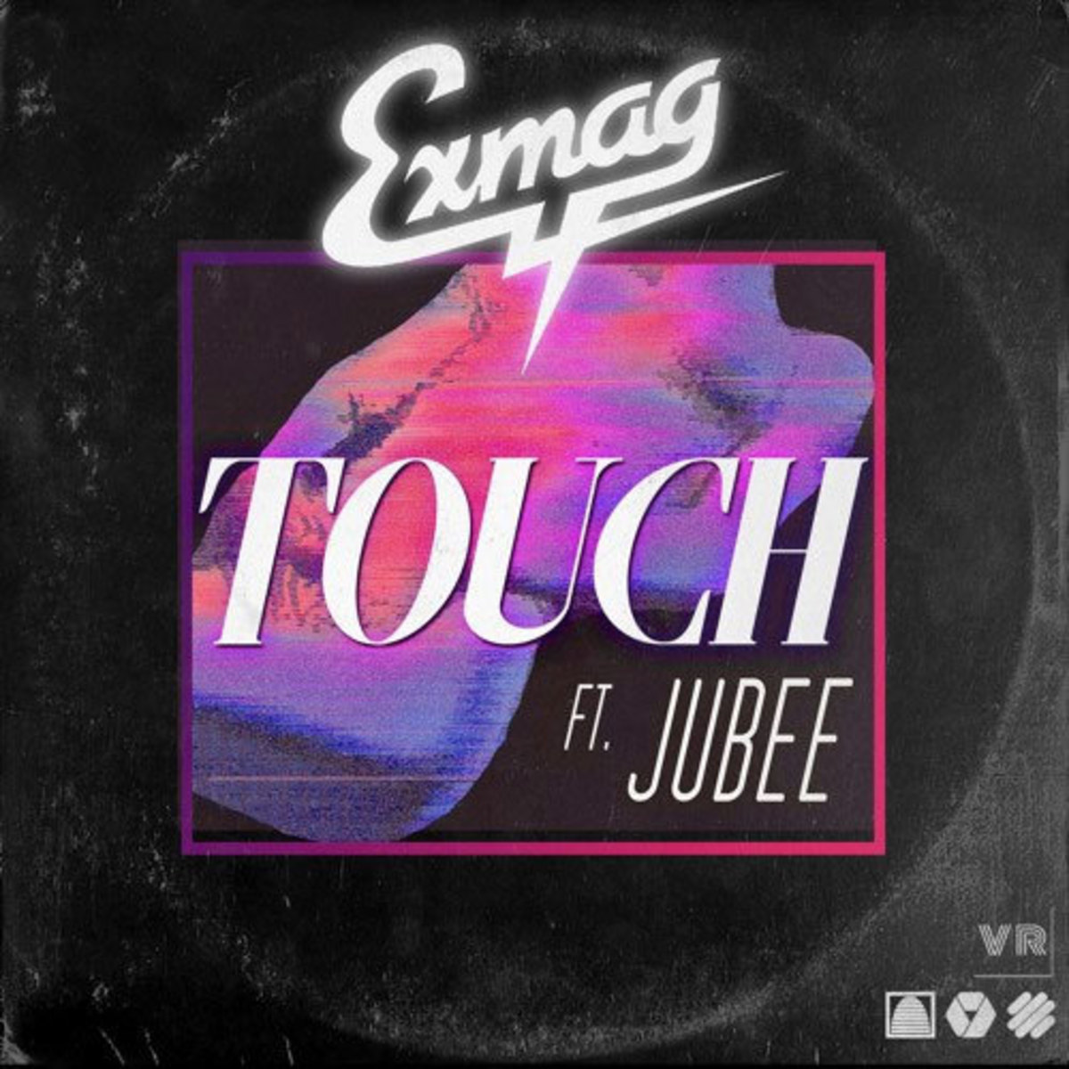 exmag-touch.jpg