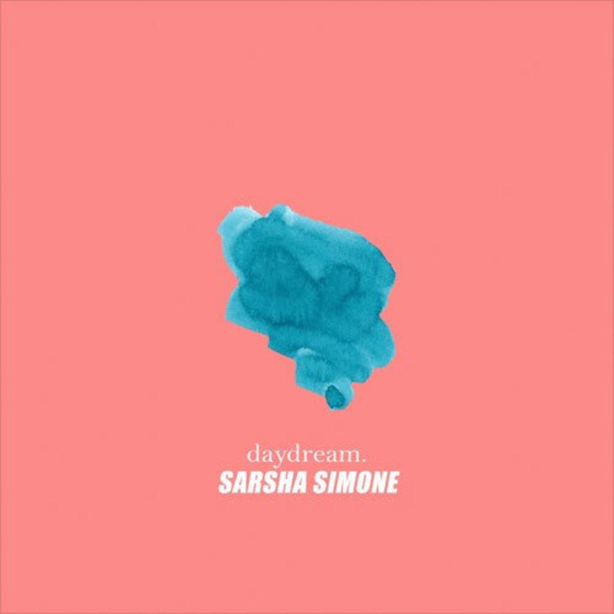 sarsha-simone-daydream.jpg