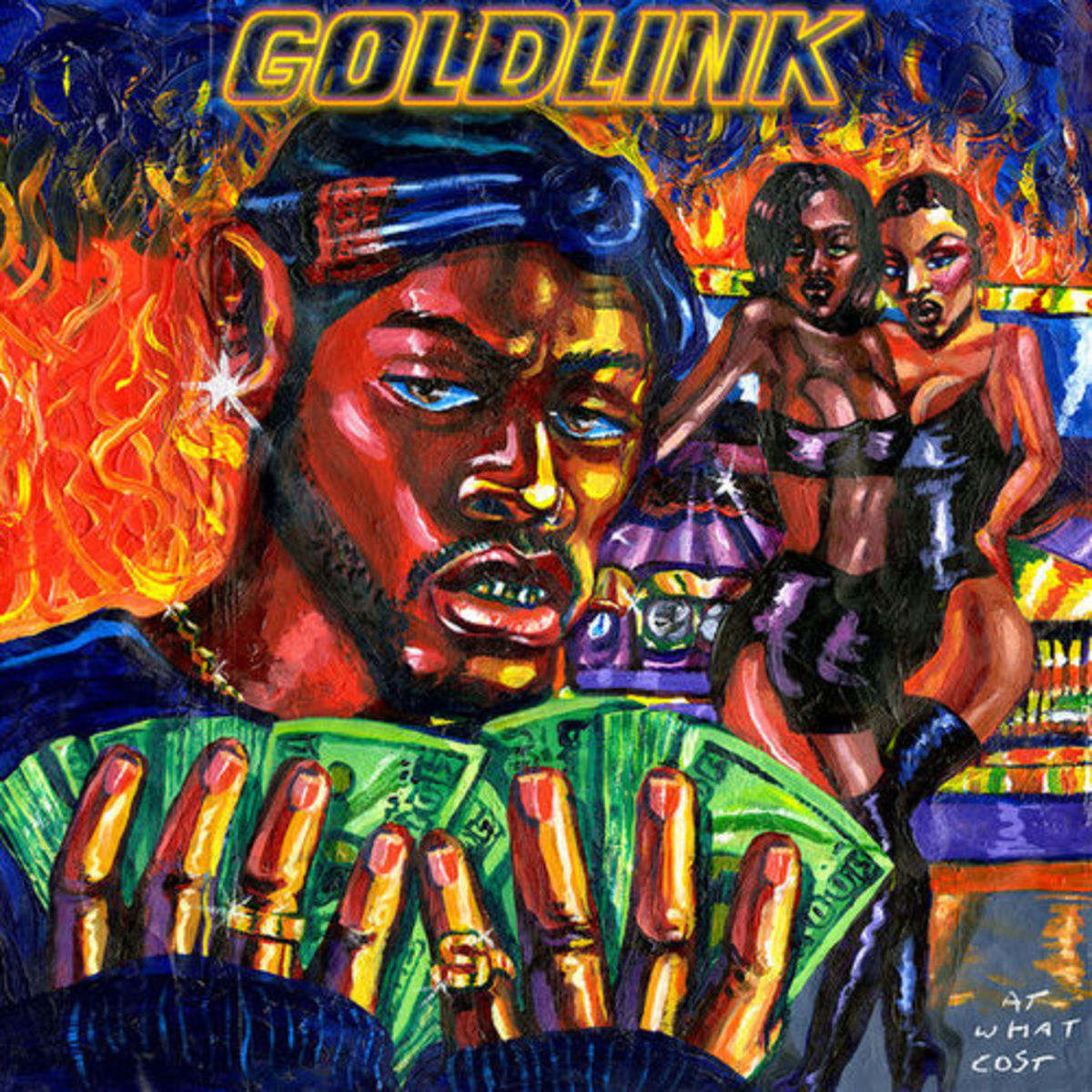 goldlink-at-what-cost.jpg