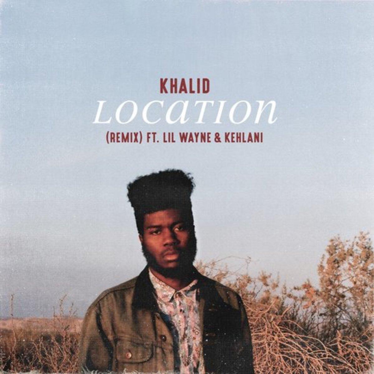 khalid-location-remix-2.jpg