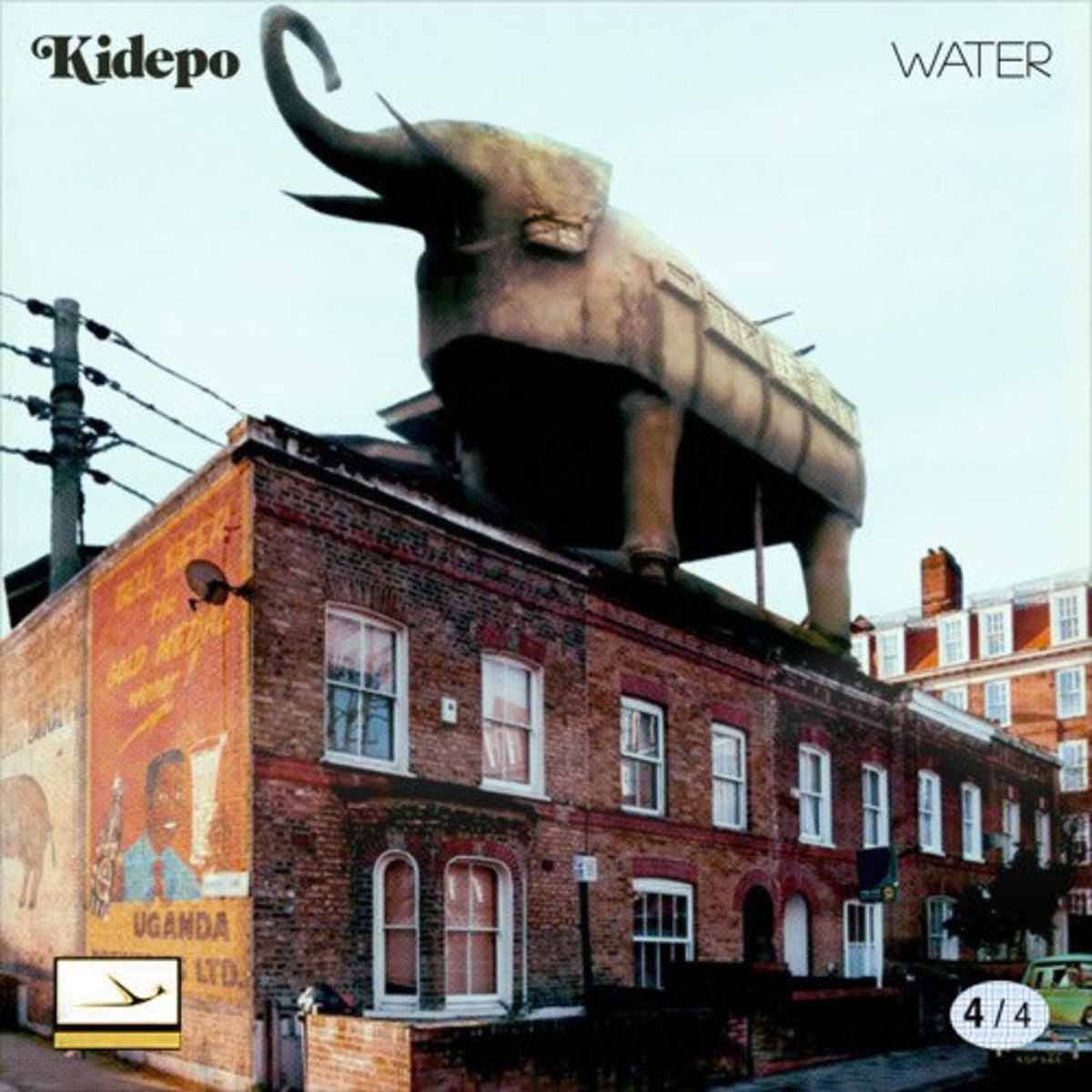 kidepo-water.jpg