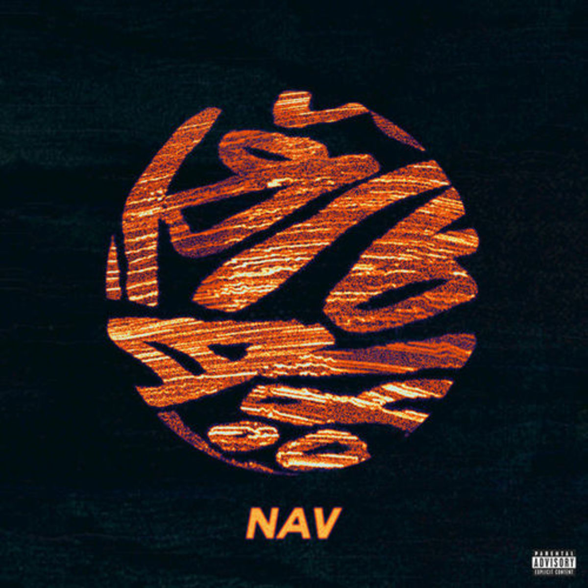 nav-some-way.jpg