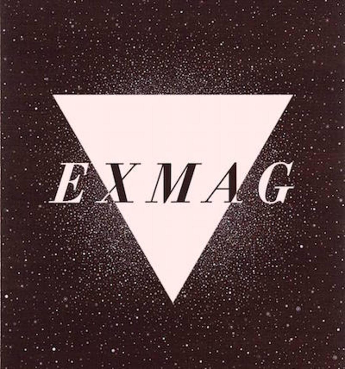 exmag.jpg