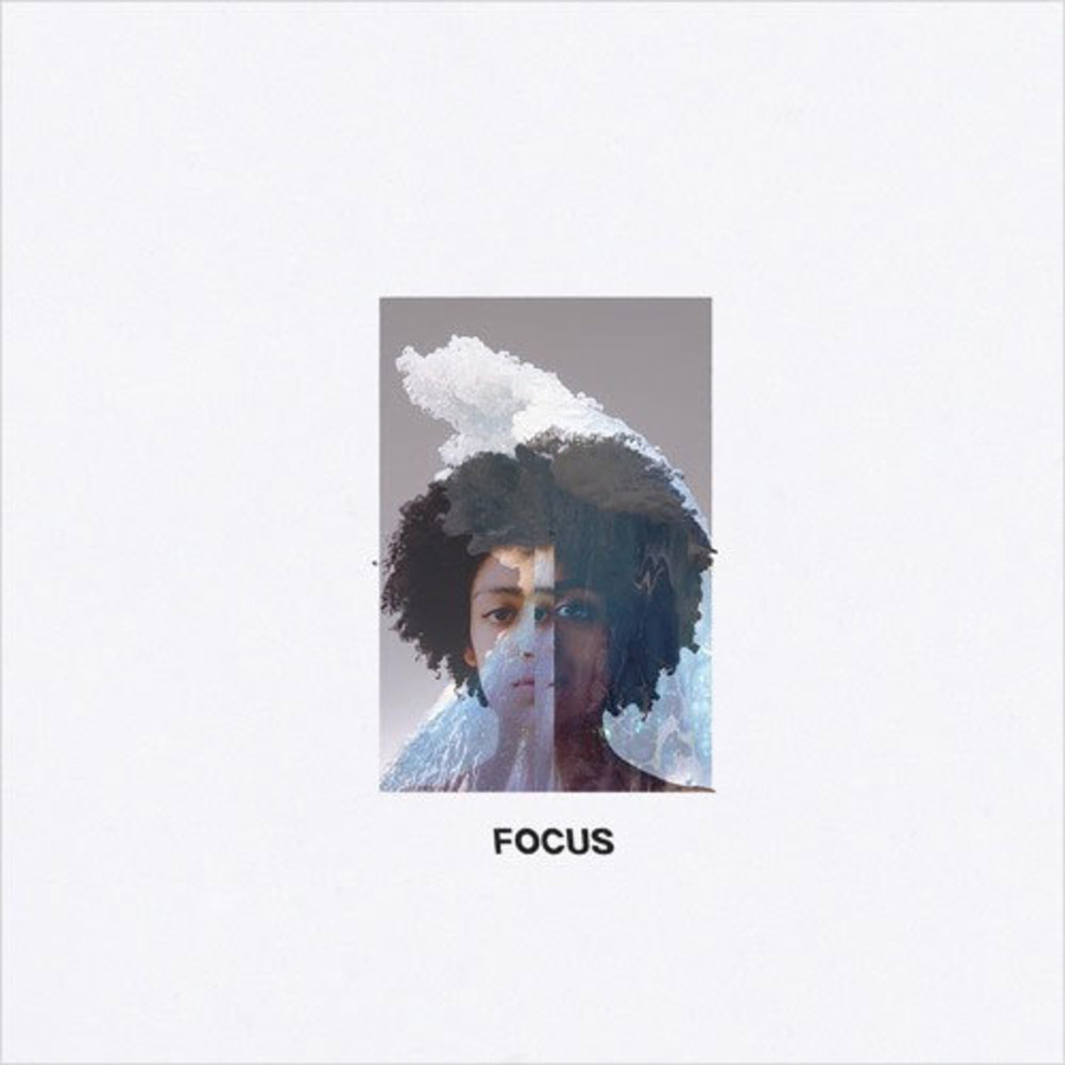 kwey-focus.jpg