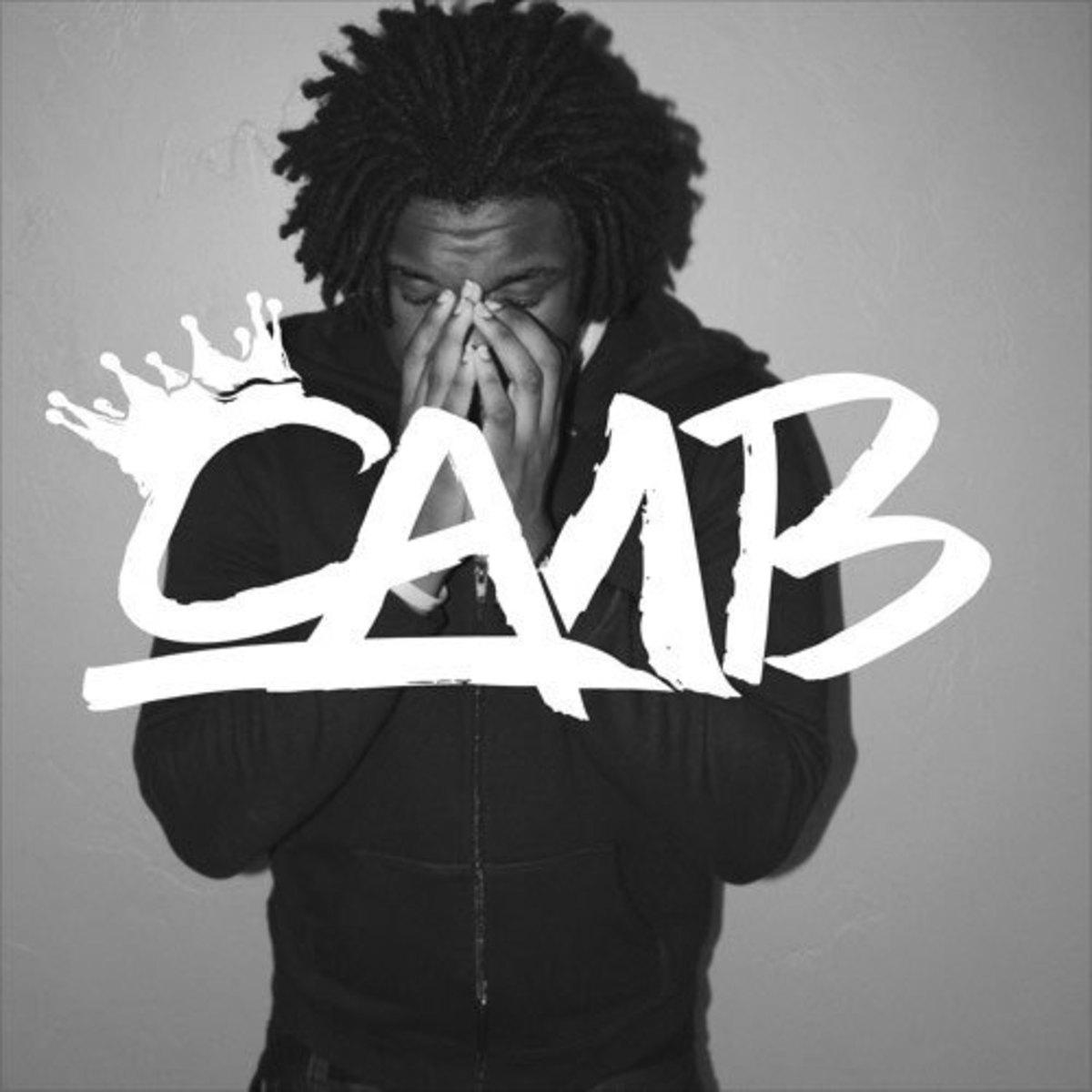 camb.jpg