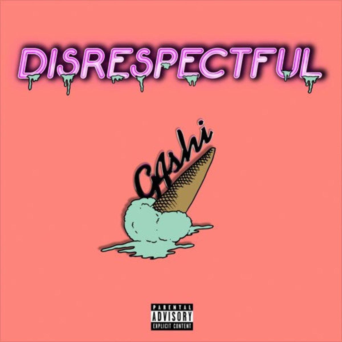 g4shi-disrespectful.jpg