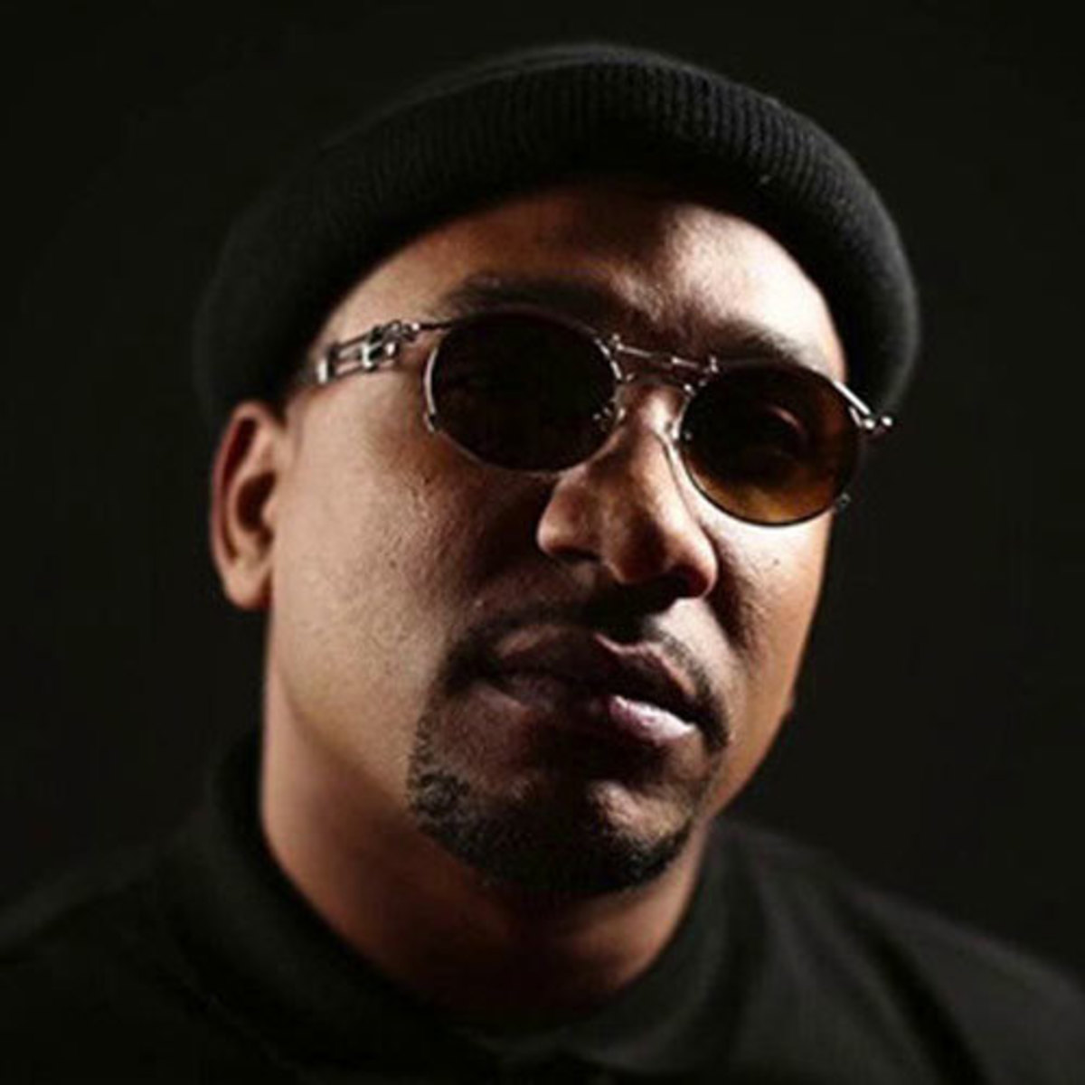 cyhi-the-prynce-down.jpg