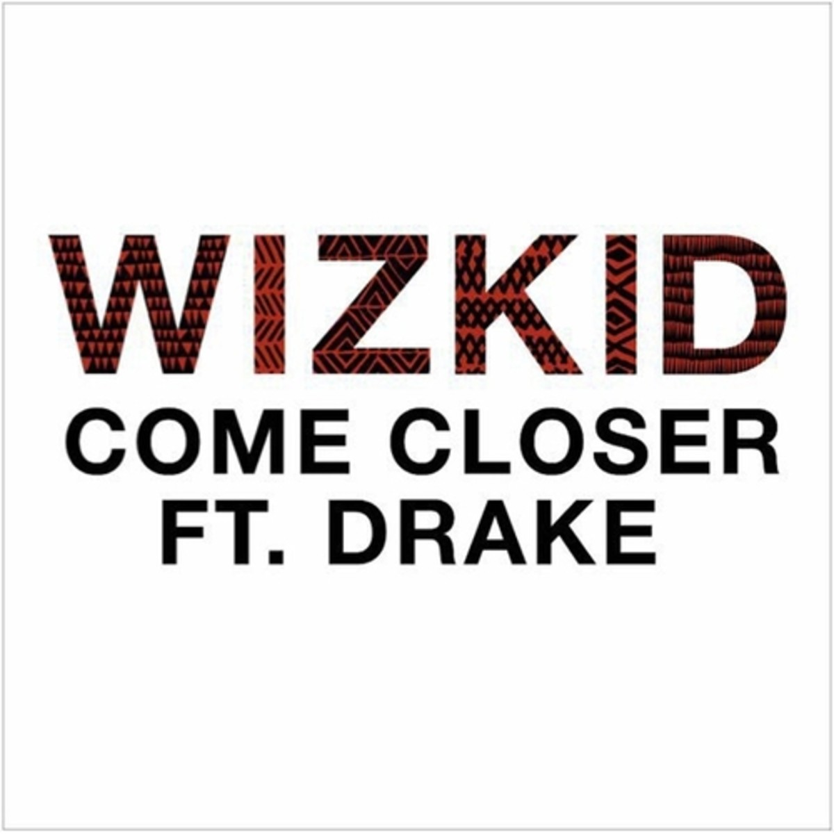 wizkid-come-closer.jpeg
